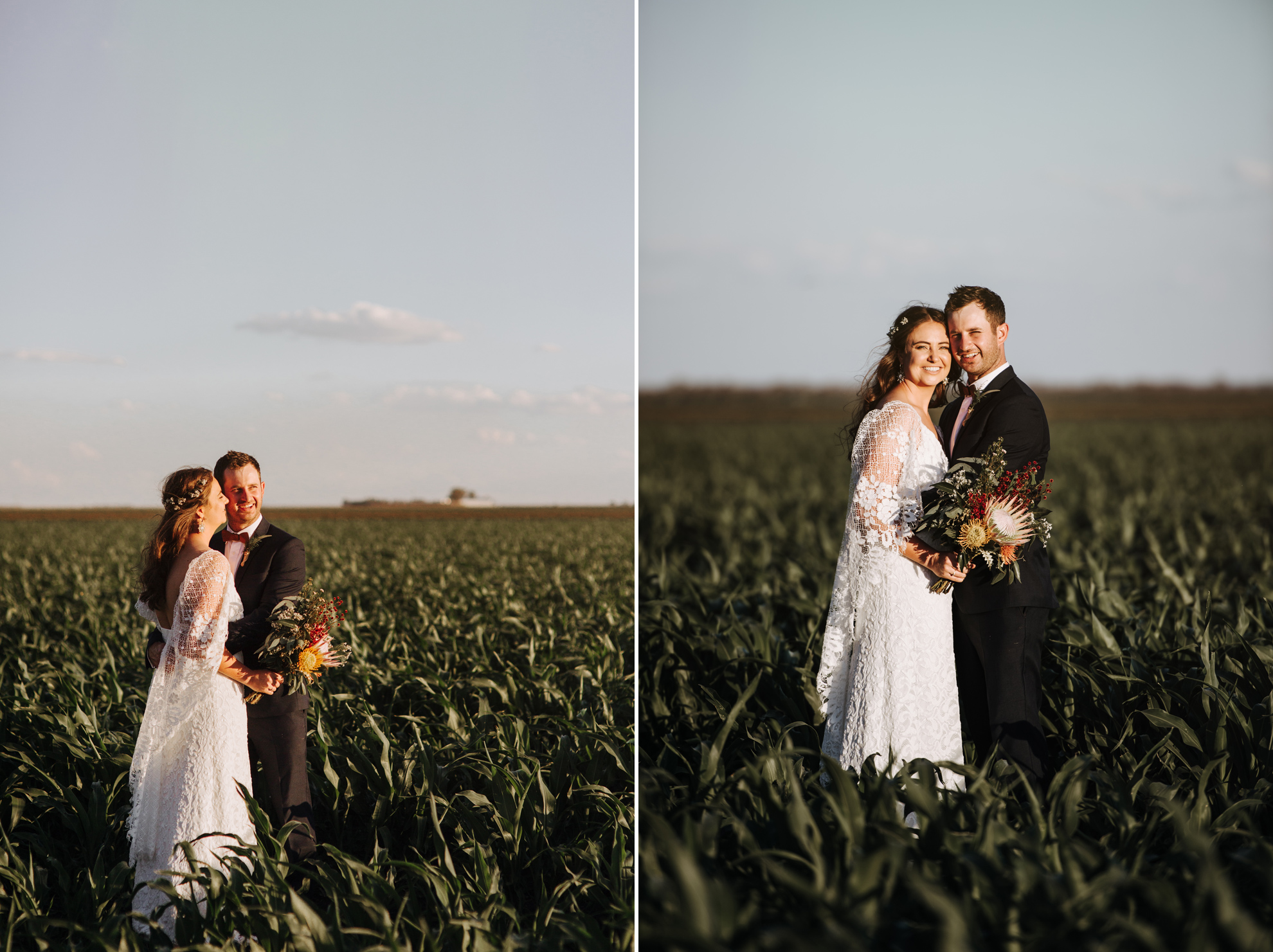 060-Jason_Jessie_Dalby_Country_Wedding.jpg