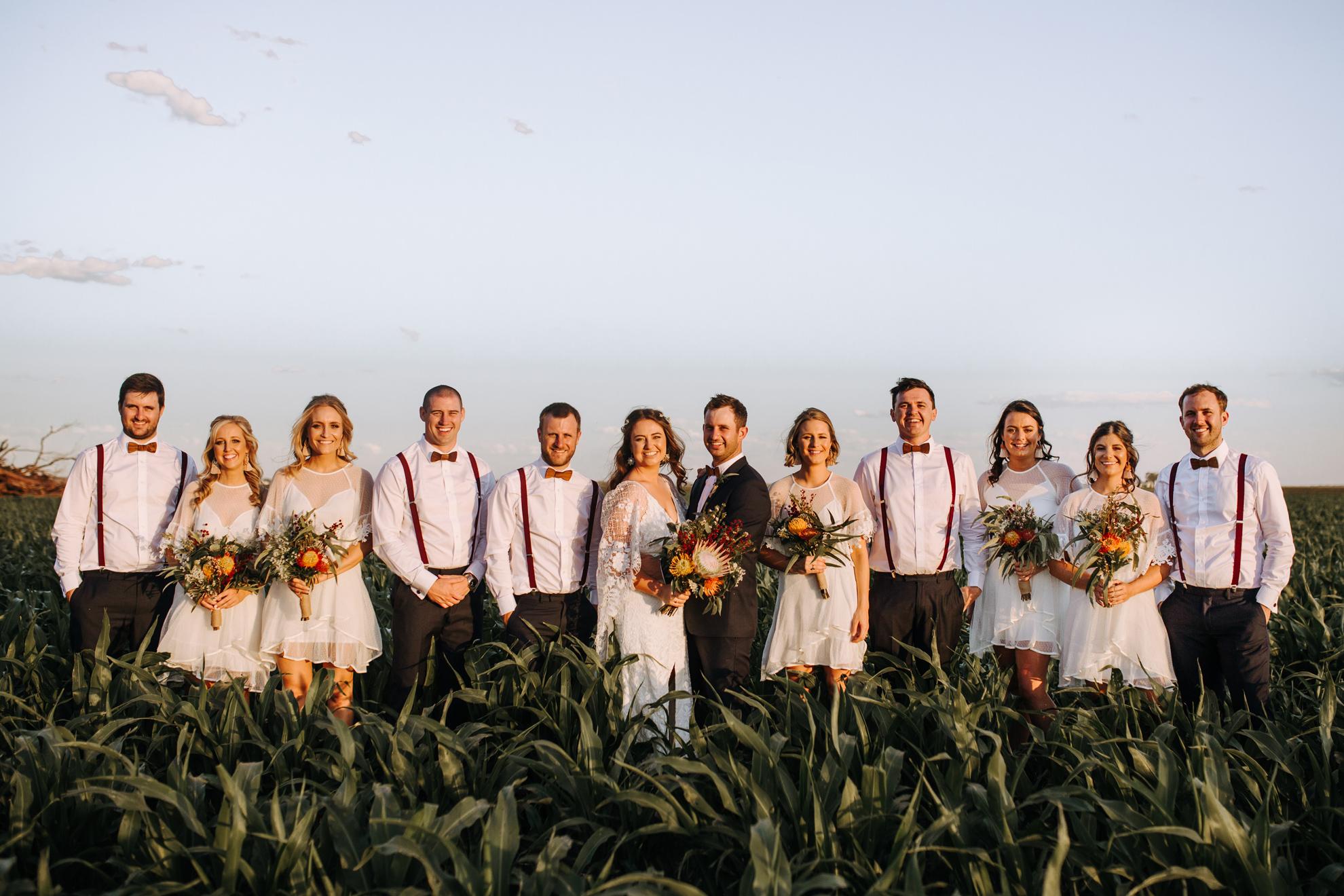 061-Jason_Jessie_Dalby_Country_Wedding.jpg