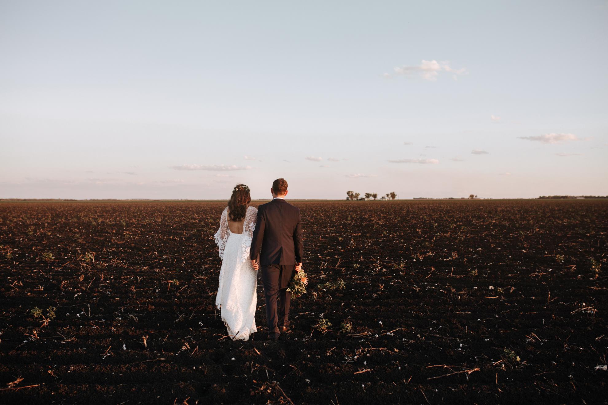 062-Jason_Jessie_Dalby_Country_Wedding.jpg