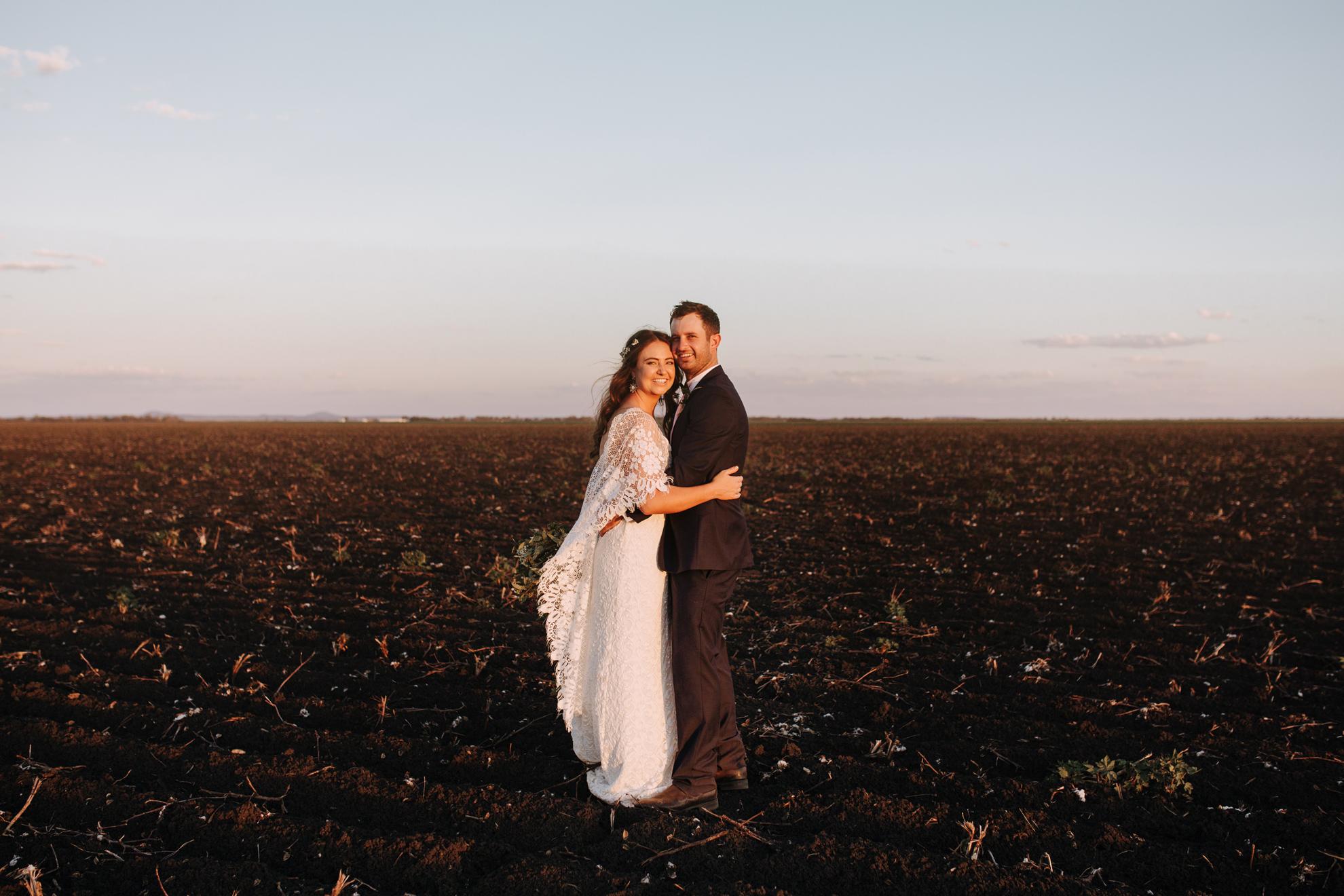 064-Jason_Jessie_Dalby_Country_Wedding.jpg