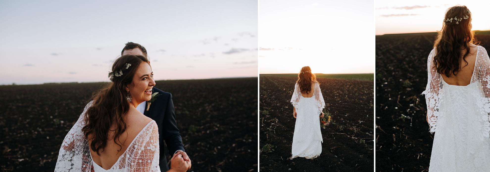 069-Jason_Jessie_Dalby_Country_Wedding.jpg