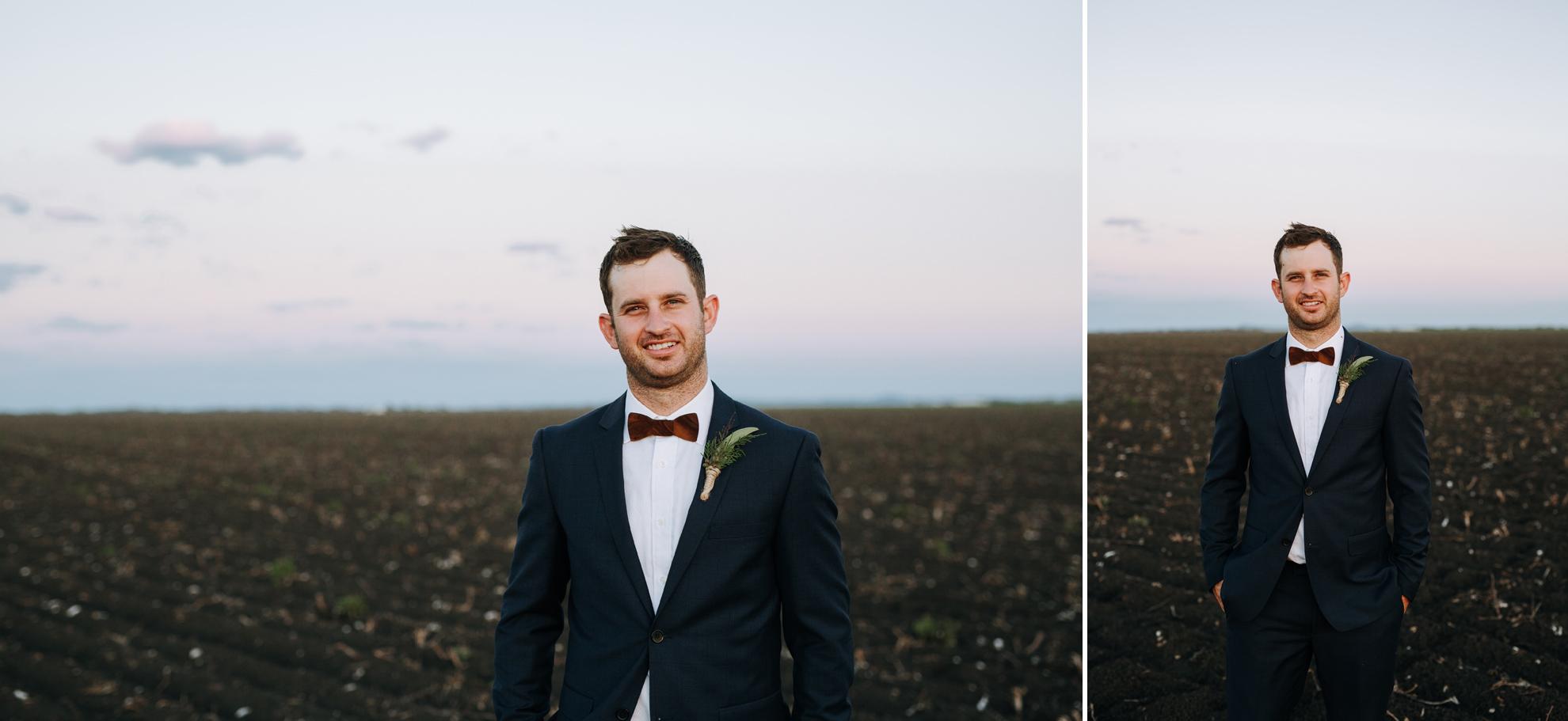 070-Jason_Jessie_Dalby_Country_Wedding.jpg