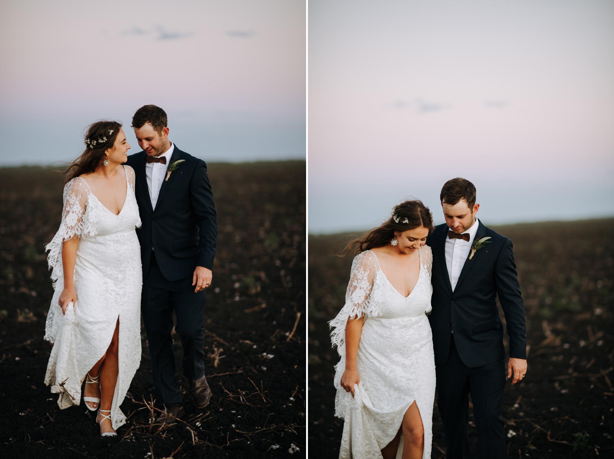 072-Jason_Jessie_Dalby_Country_Wedding.jpg