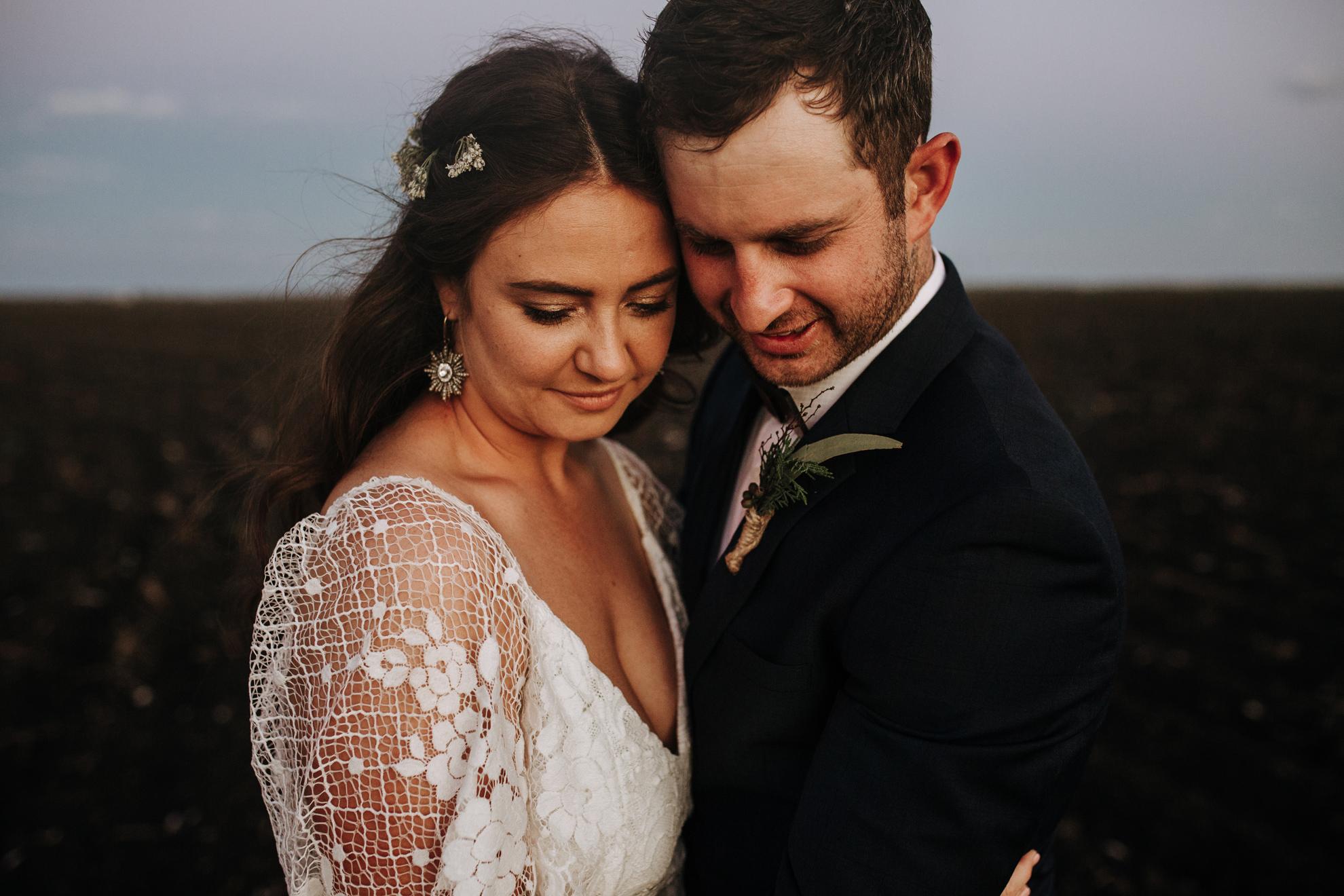 074-Jason_Jessie_Dalby_Country_Wedding.jpg
