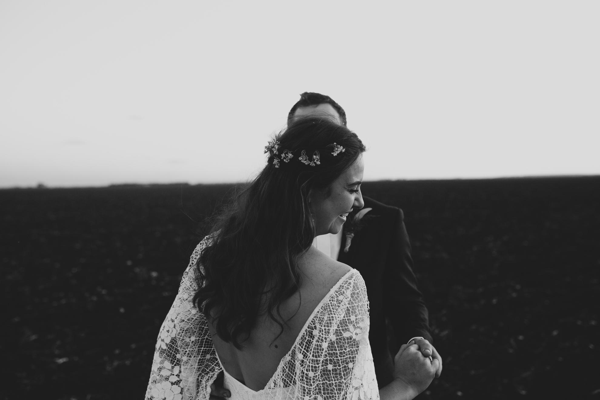 076-Jason_Jessie_Dalby_Country_Wedding.jpg