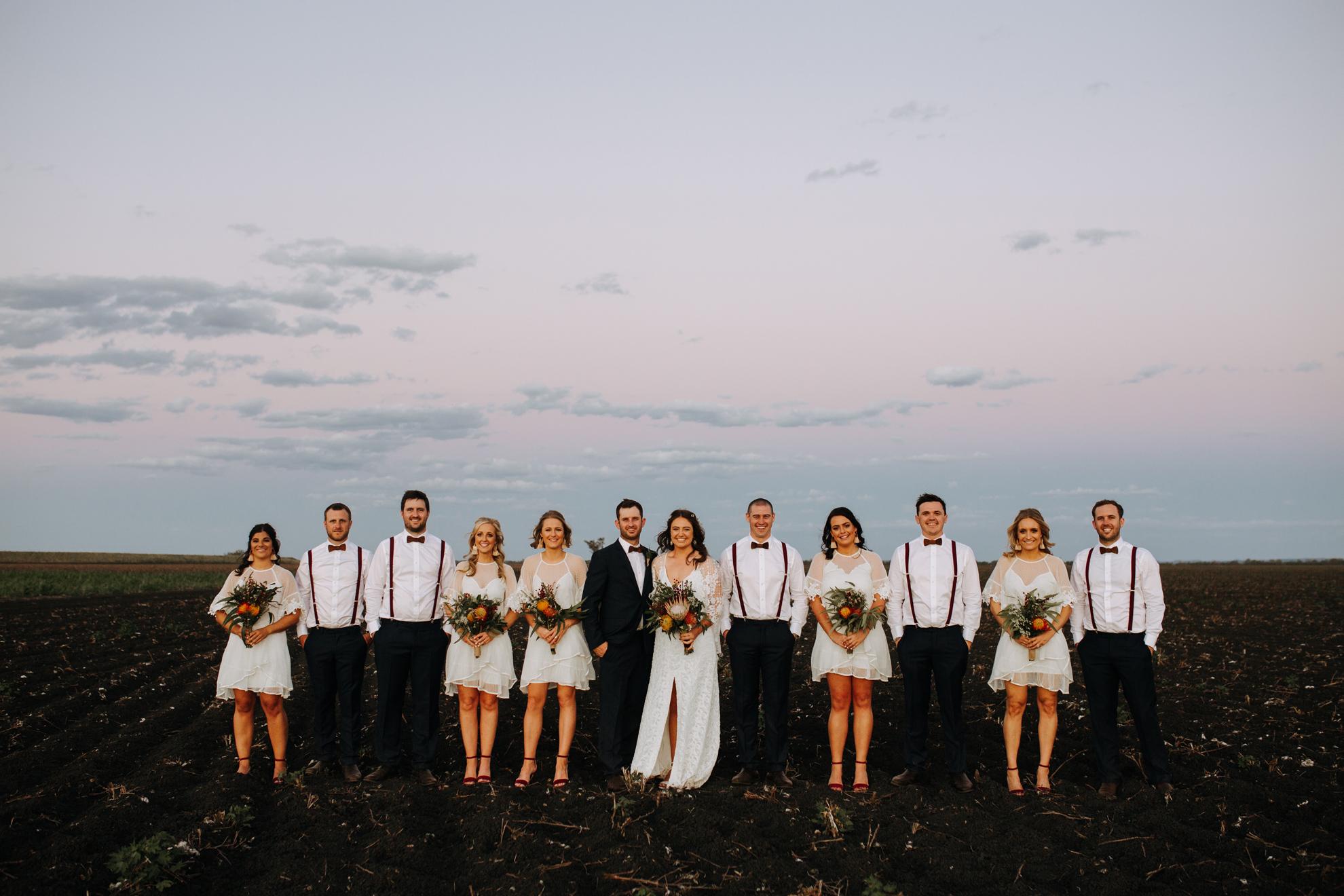 078-Jason_Jessie_Dalby_Country_Wedding.jpg