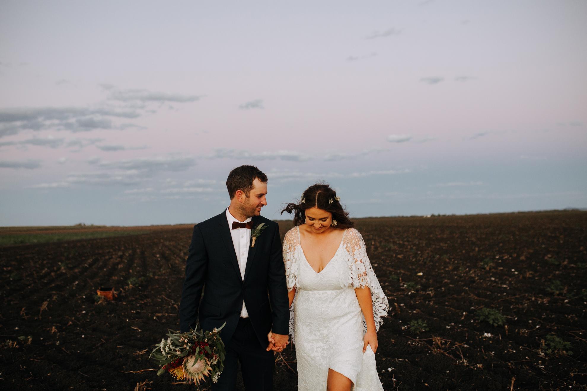 080-Jason_Jessie_Dalby_Country_Wedding.jpg