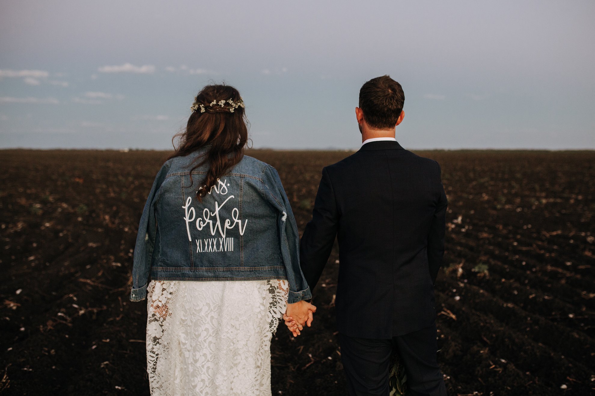 081-Jason_Jessie_Dalby_Country_Wedding.jpg