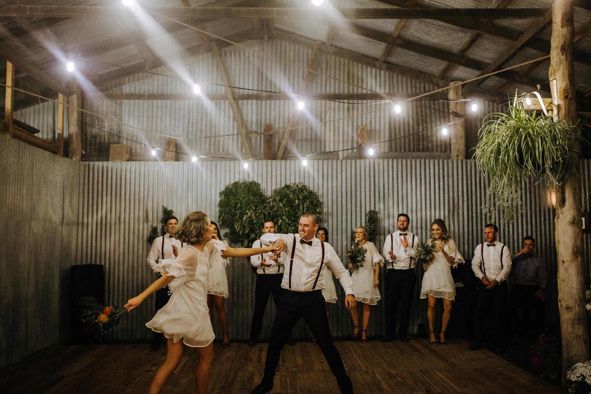 095-Jason_Jessie_Dalby_Country_Wedding.jpg