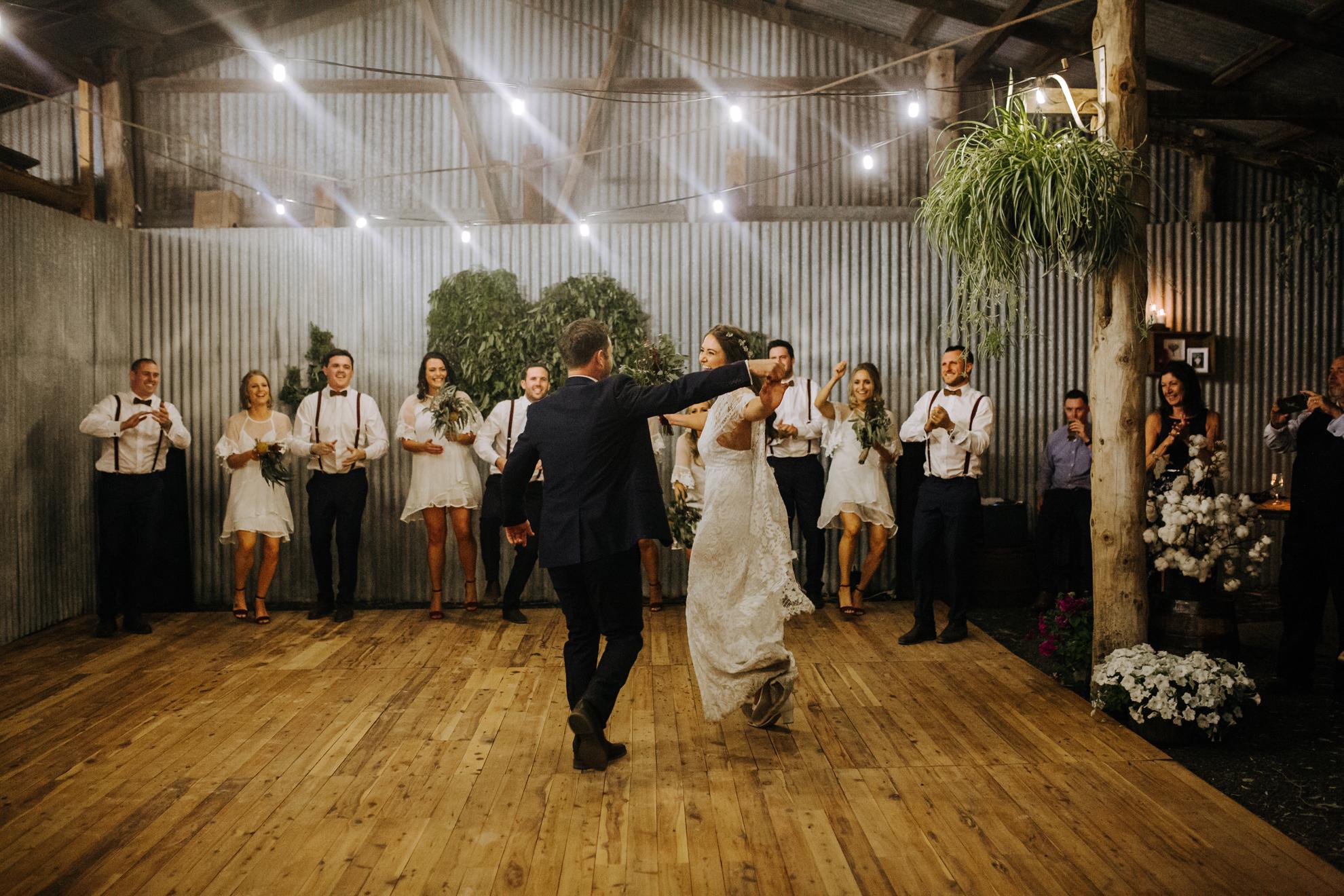 098-Jason_Jessie_Dalby_Country_Wedding.jpg