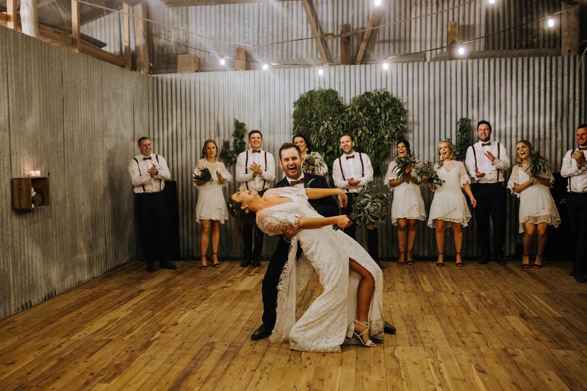 099-Jason_Jessie_Dalby_Country_Wedding.jpg