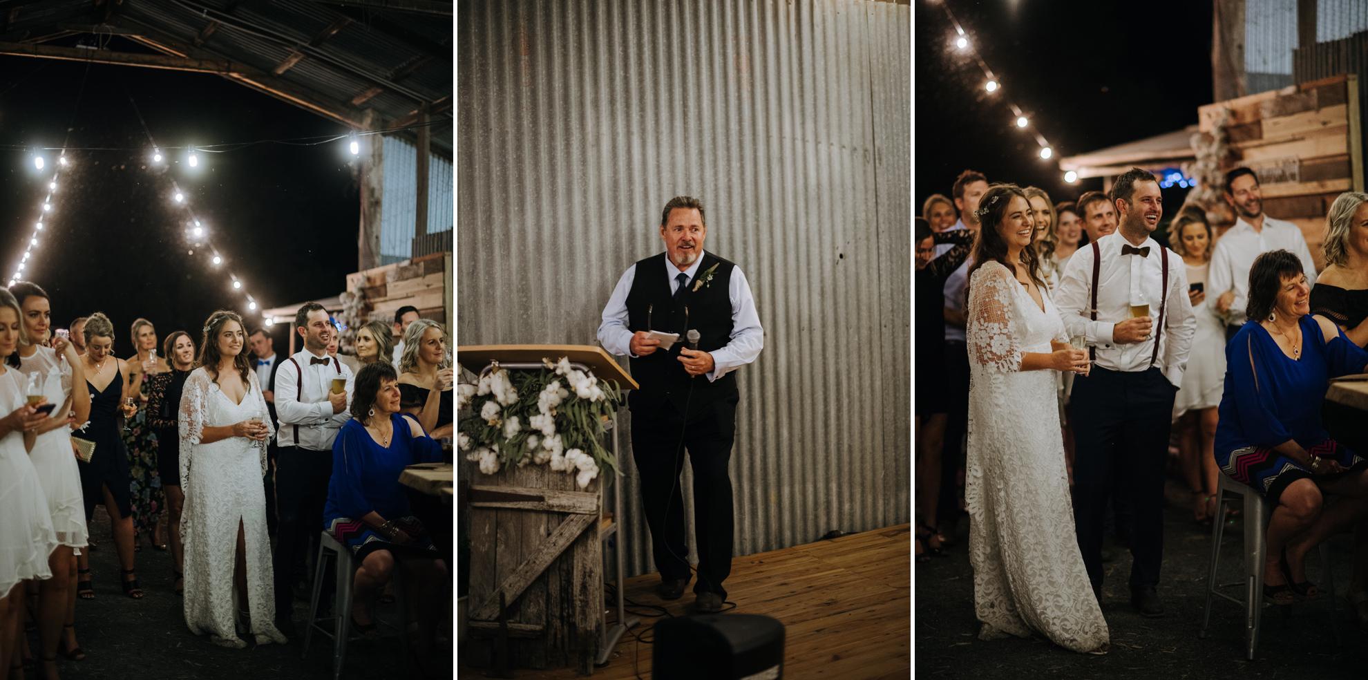103-Jason_Jessie_Dalby_Country_Wedding.jpg