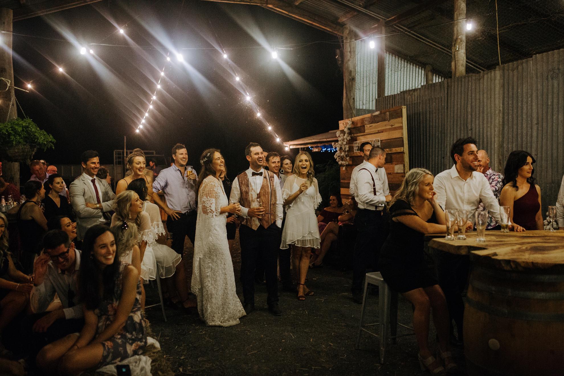 105-Jason_Jessie_Dalby_Country_Wedding.jpg