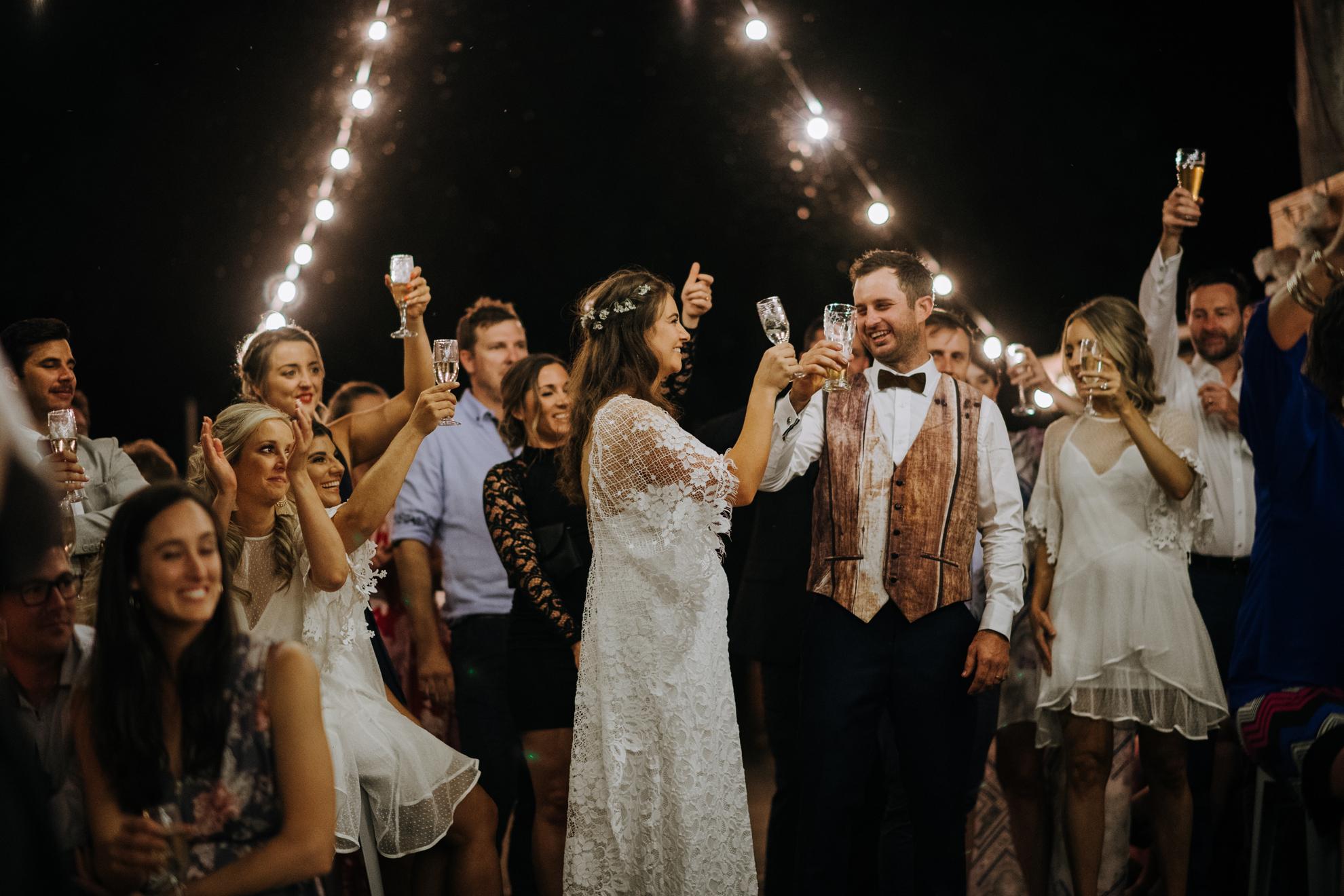107-Jason_Jessie_Dalby_Country_Wedding.jpg