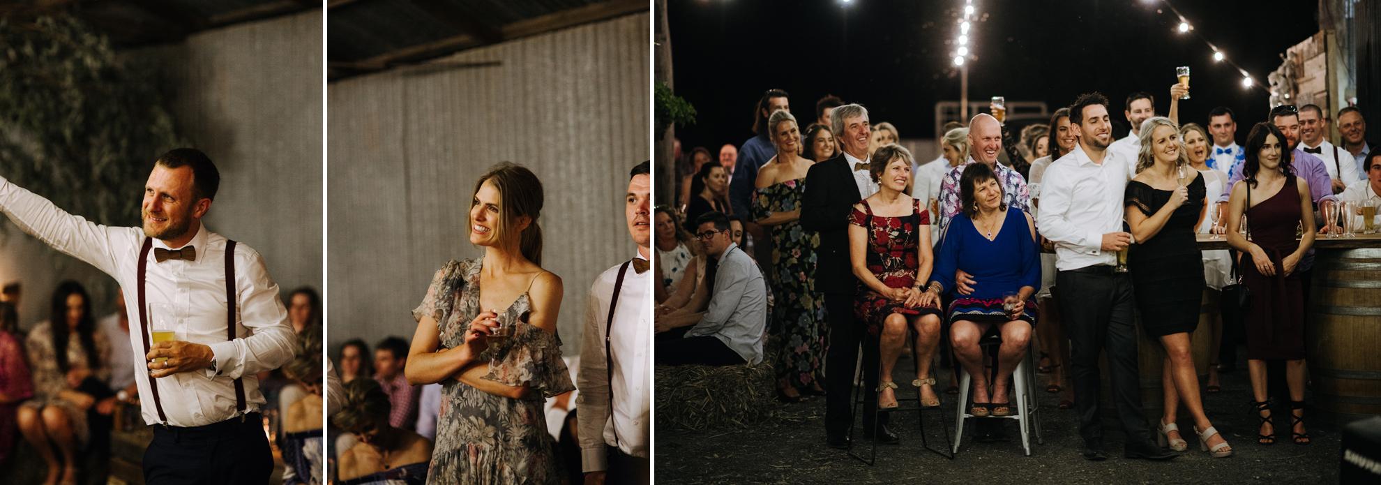 108-Jason_Jessie_Dalby_Country_Wedding.jpg