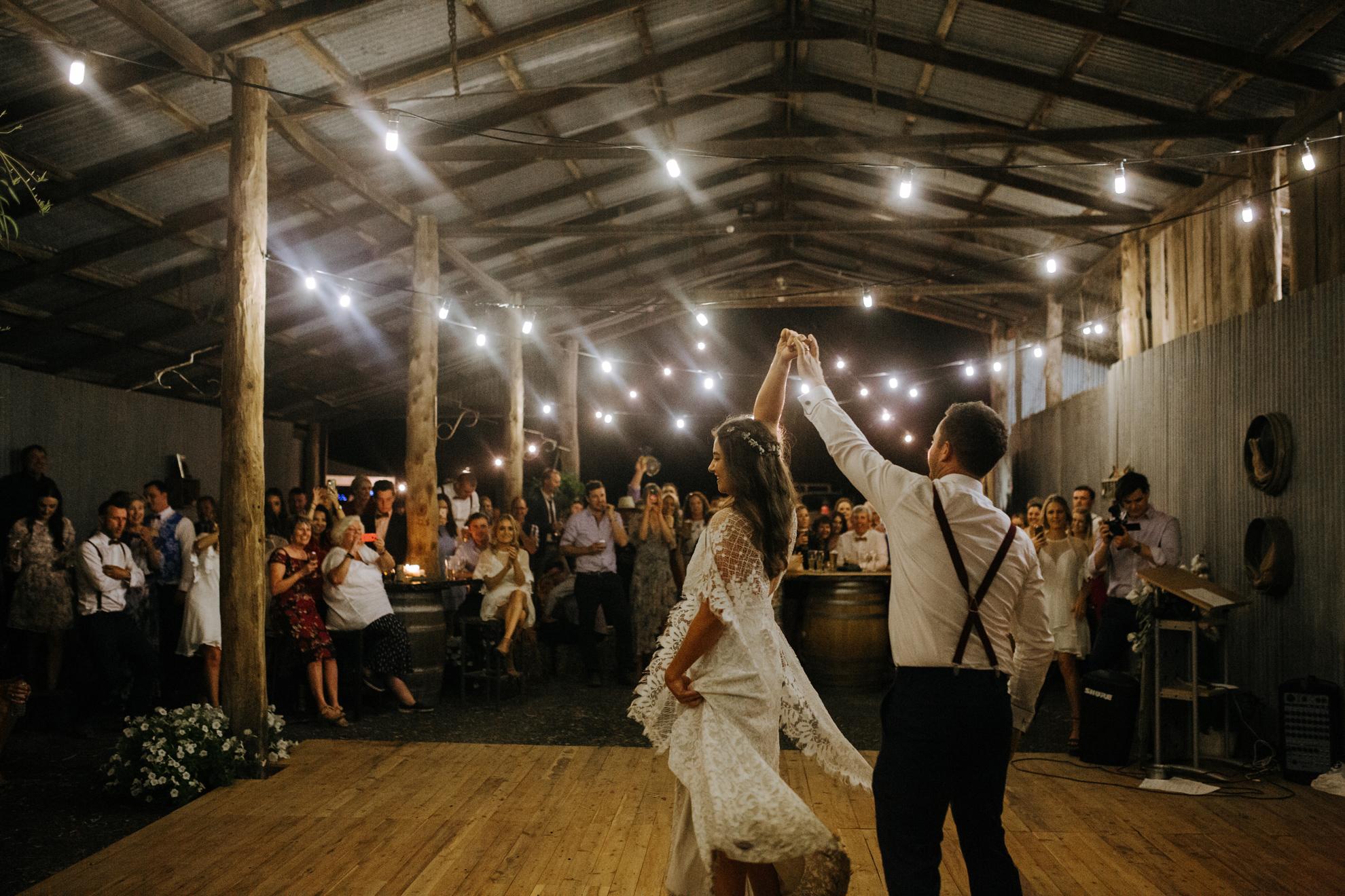 109-Jason_Jessie_Dalby_Country_Wedding.jpg