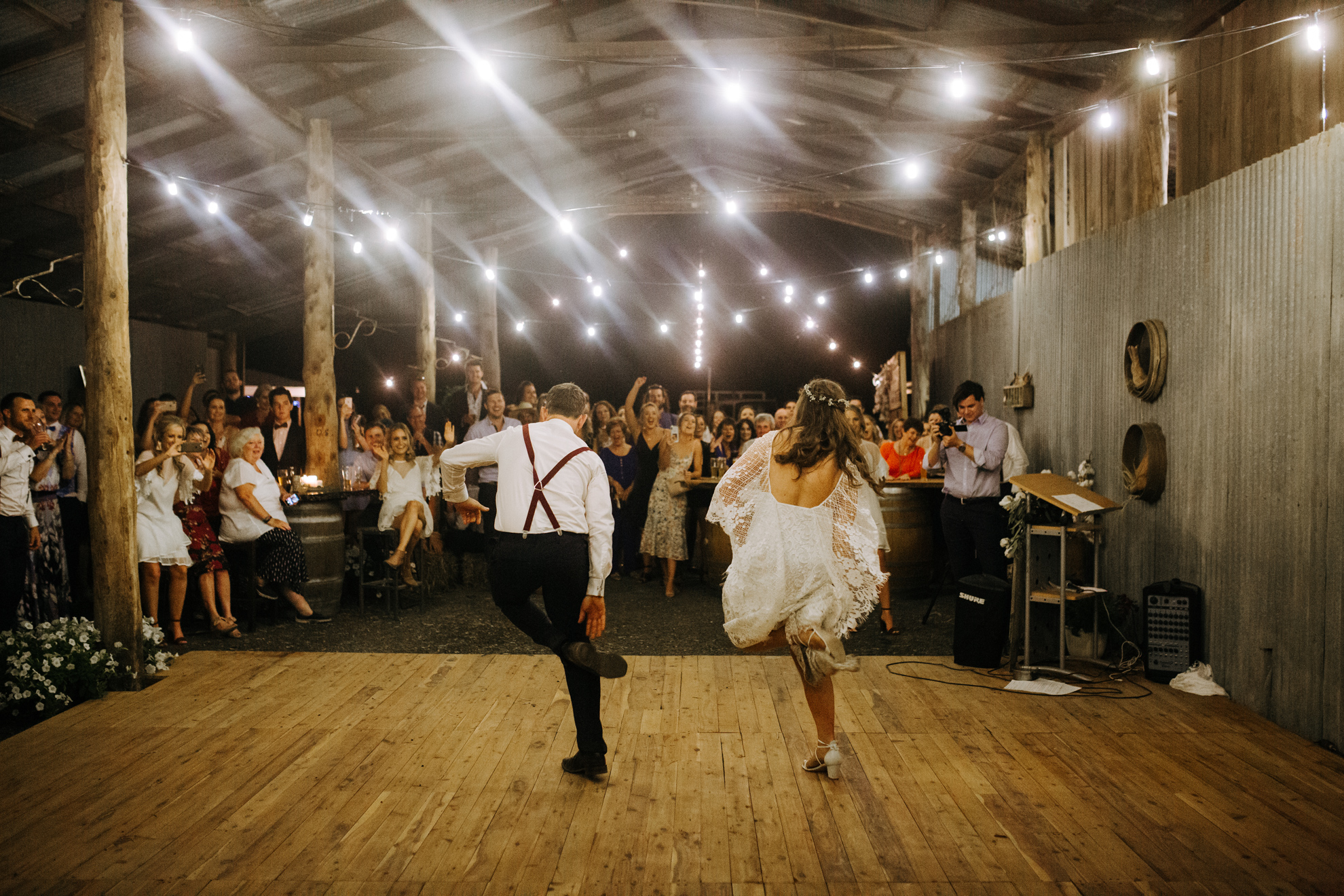 110-Jason_Jessie_Dalby_Country_Wedding.jpg