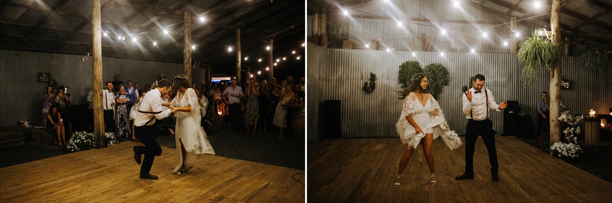 112-Jason_Jessie_Dalby_Country_Wedding.jpg