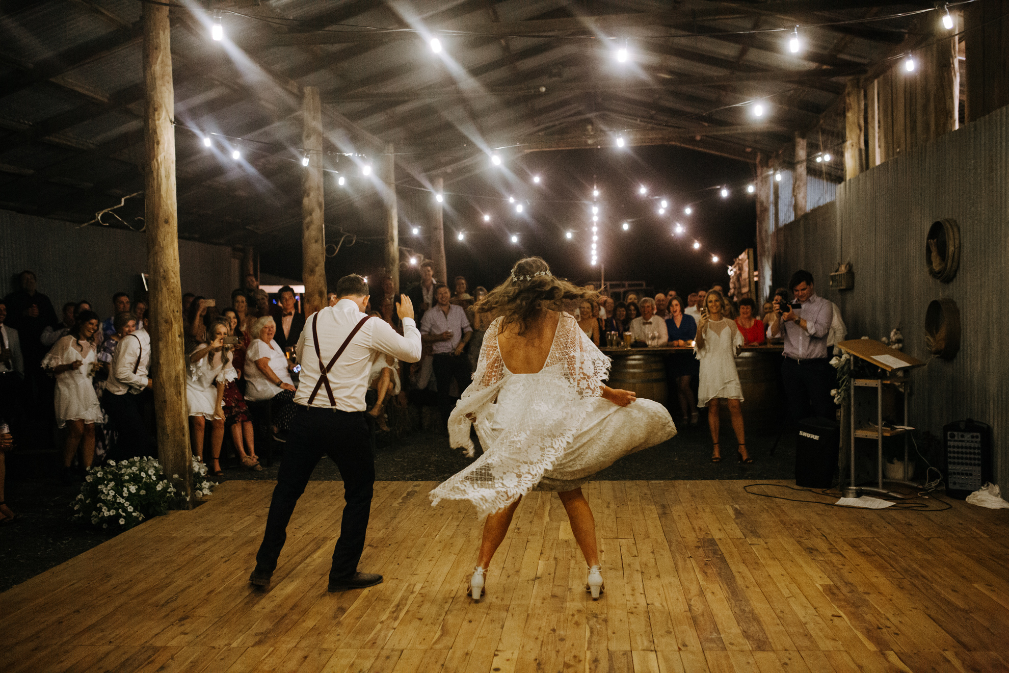 111-Jason_Jessie_Dalby_Country_Wedding.jpg