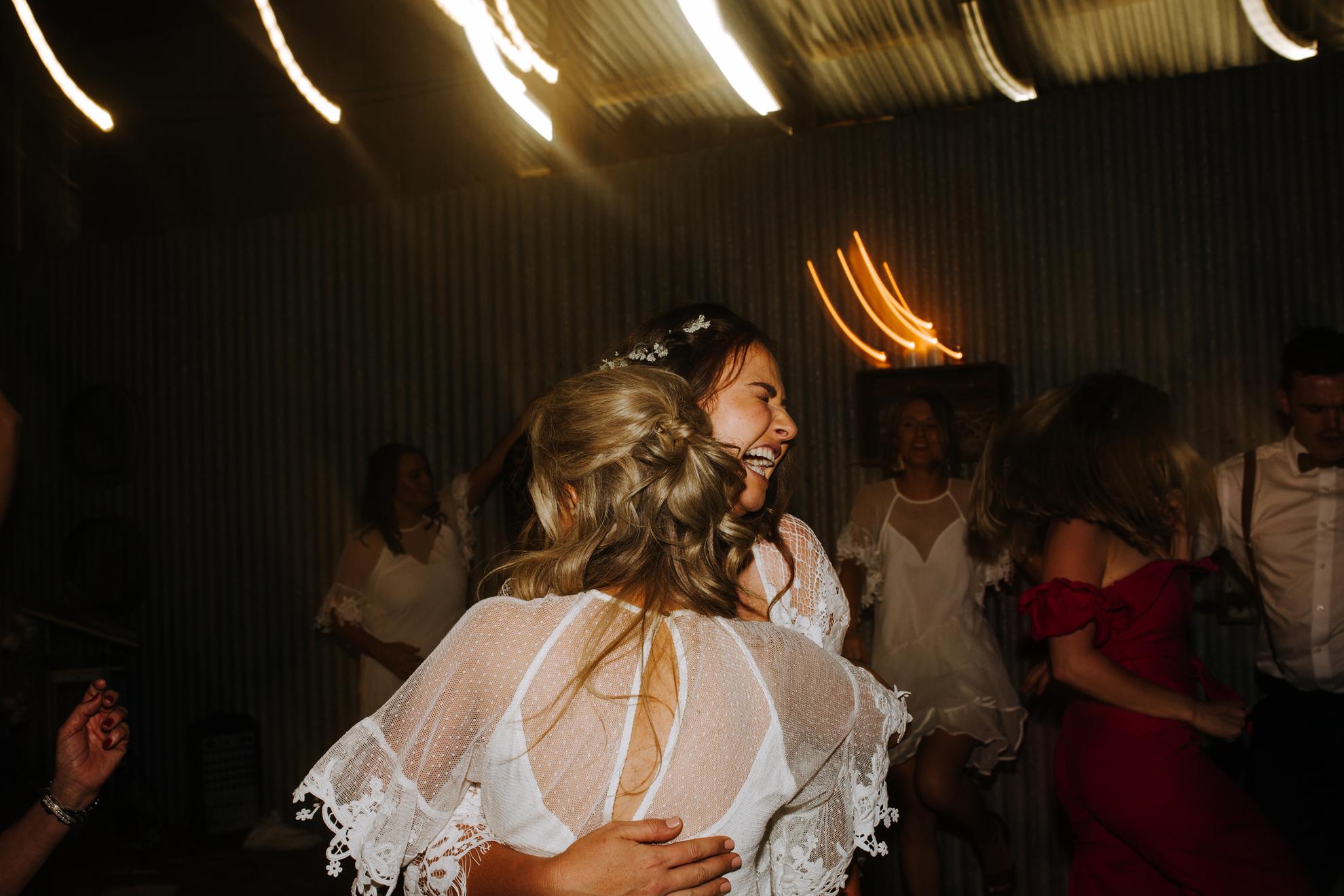 114-Jason_Jessie_Dalby_Country_Wedding.jpg