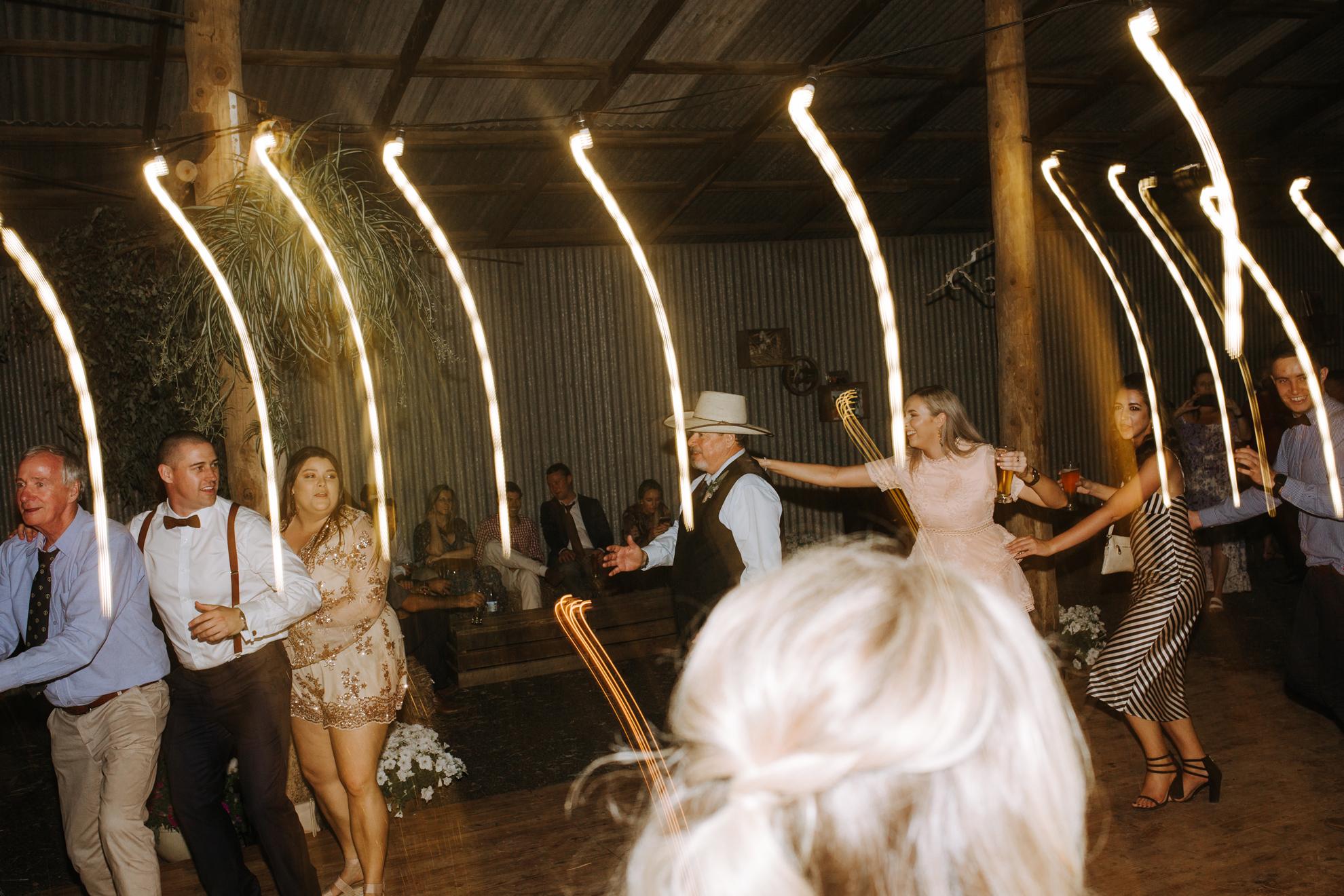 120-Jason_Jessie_Dalby_Country_Wedding.jpg
