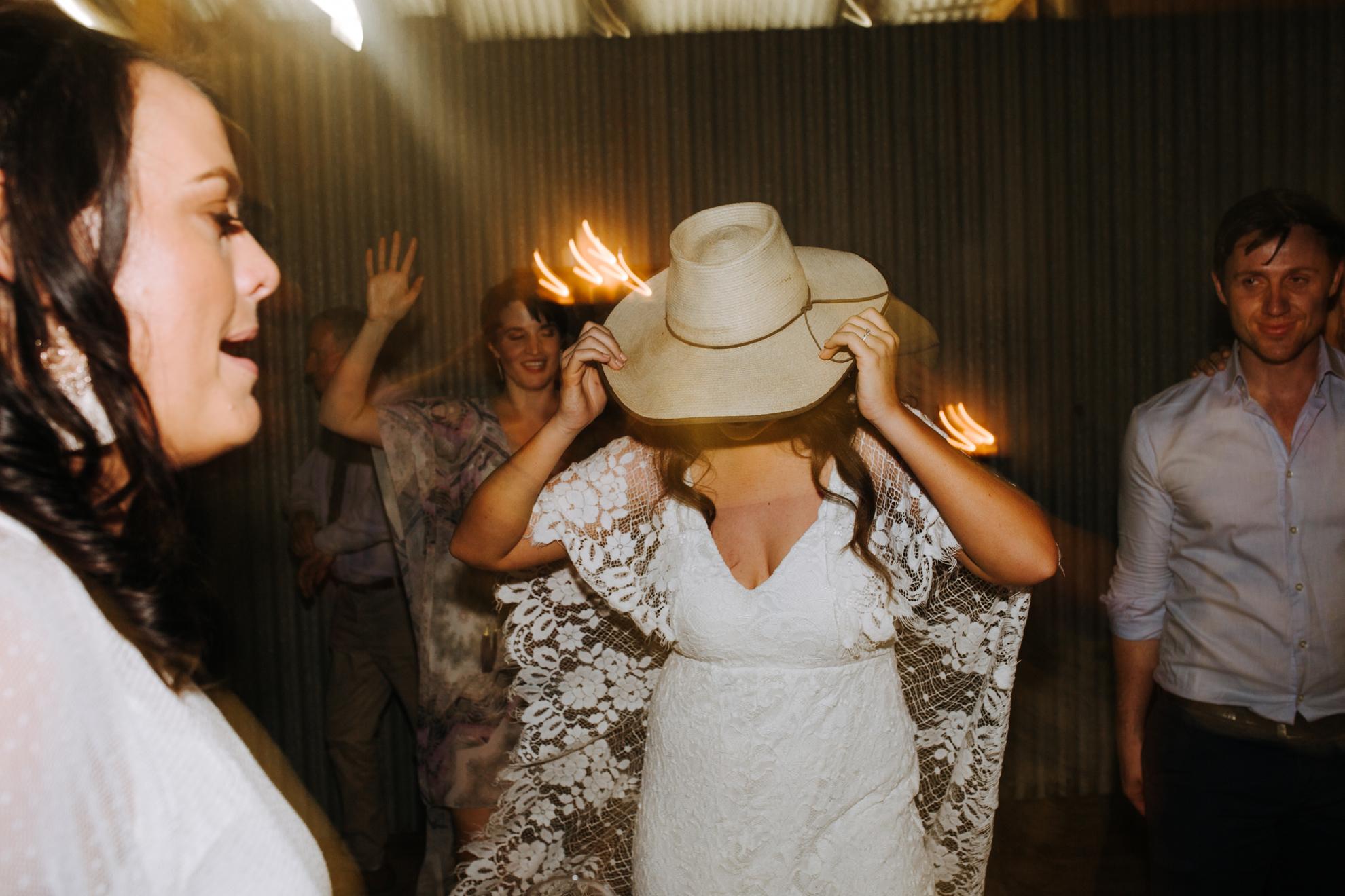 123-Jessie_Jason_Dalby_Country_Wedding.jpg