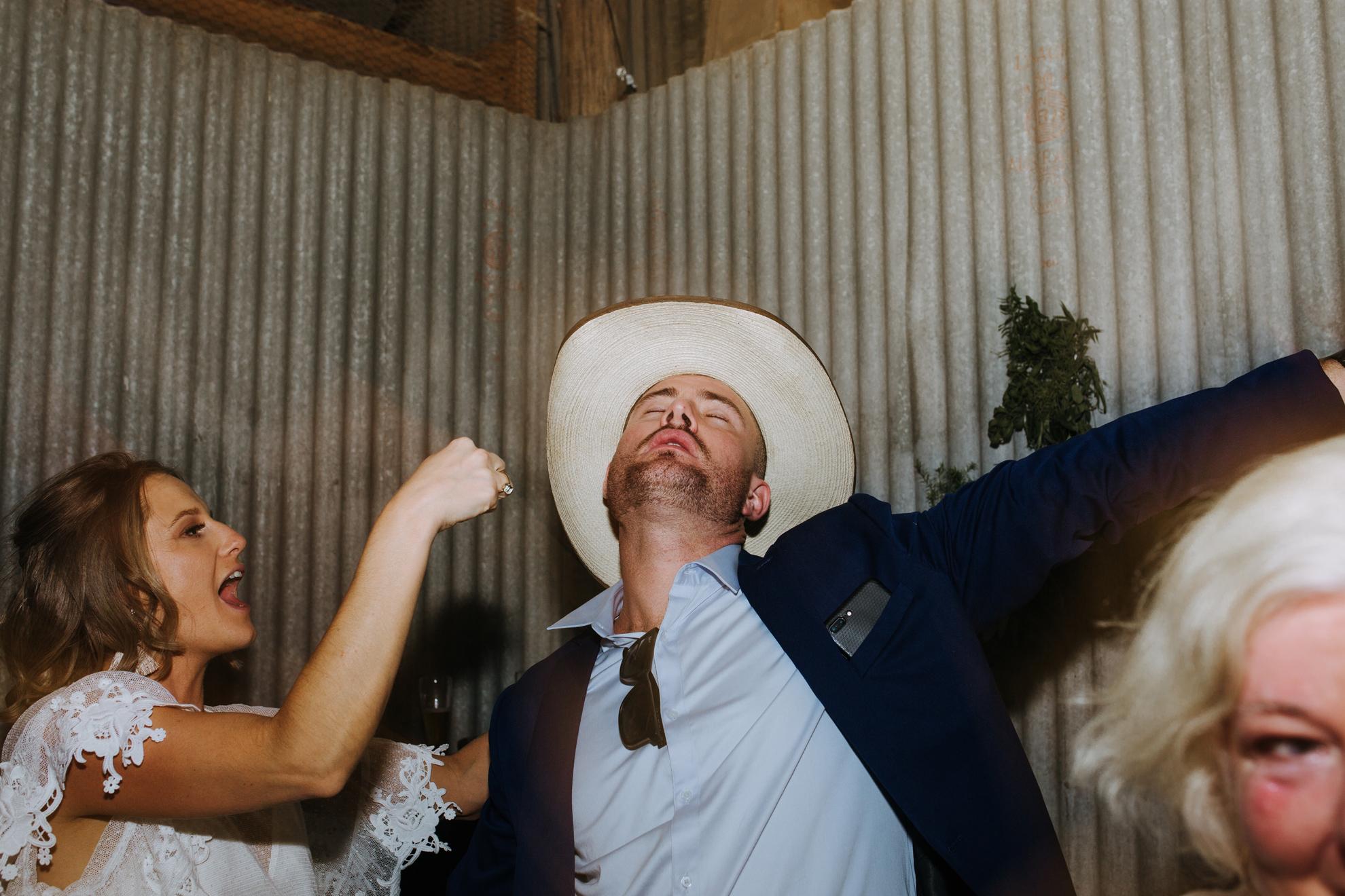 124-Jessie_Jason_Dalby_Country_Wedding.jpg