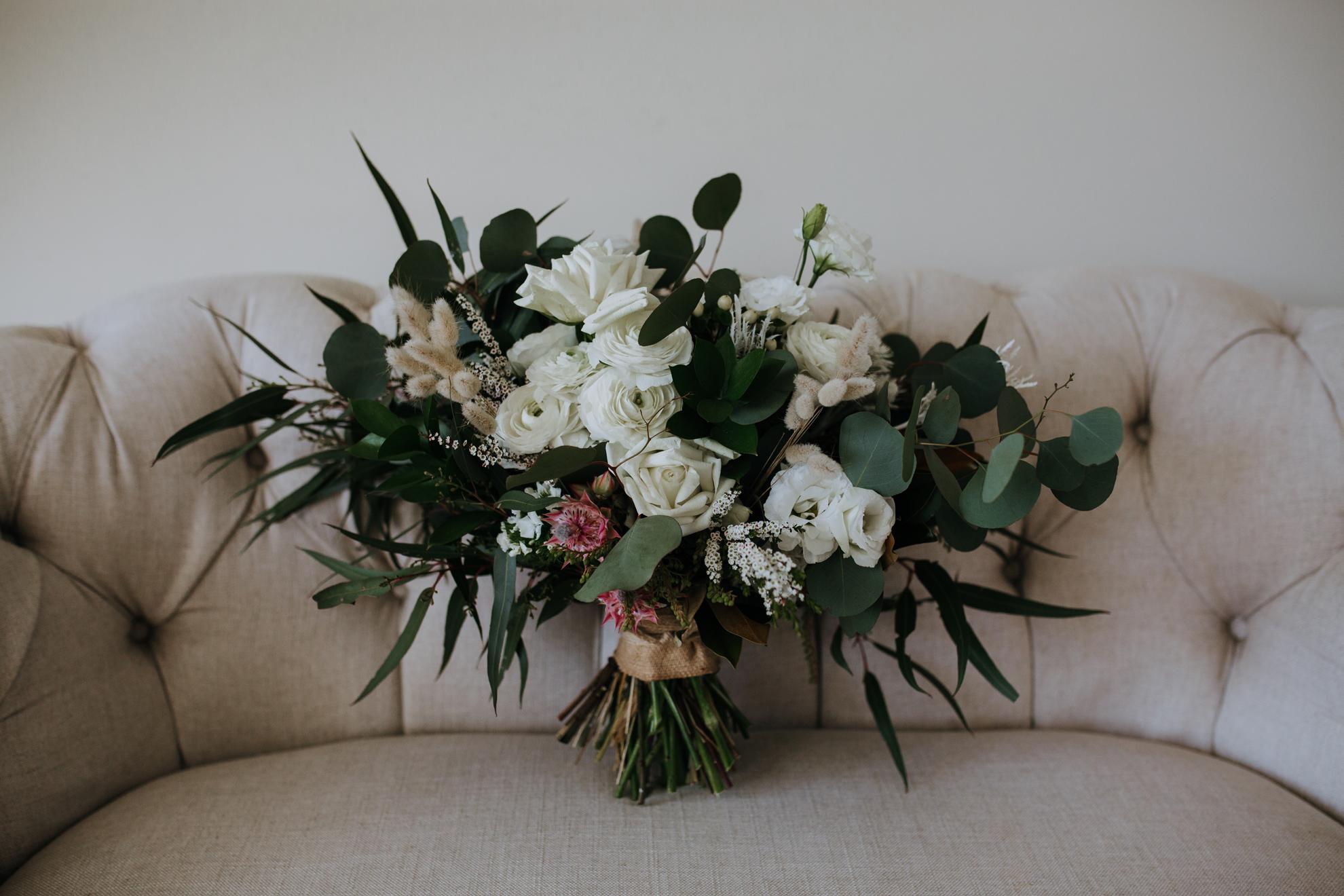 023-Kirby_Lewis_Maleny_Manor_Wedding.jpg