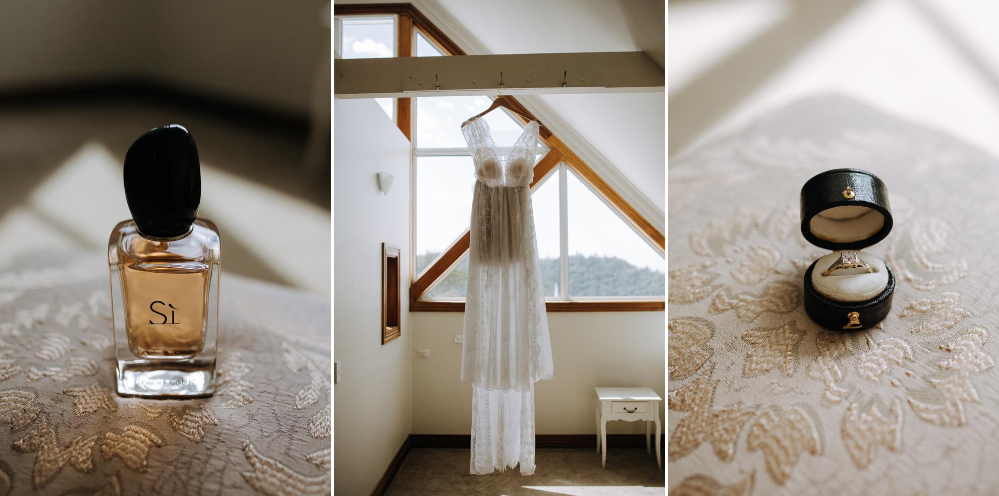 024-Kirby_Lewis_Maleny_Manor_Wedding.jpg
