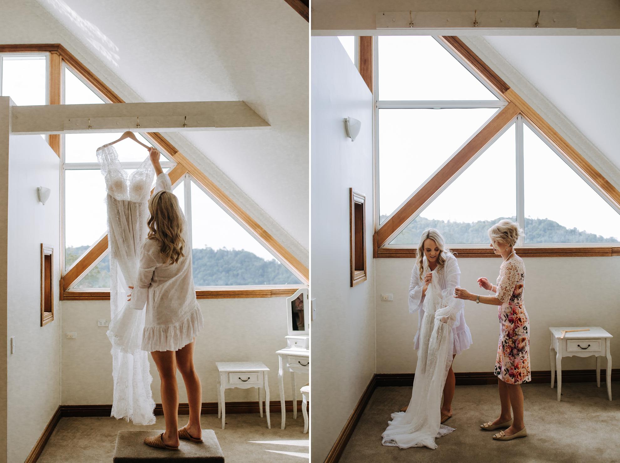 027-Kirby_Lewis_Maleny_Manor_Wedding.jpg
