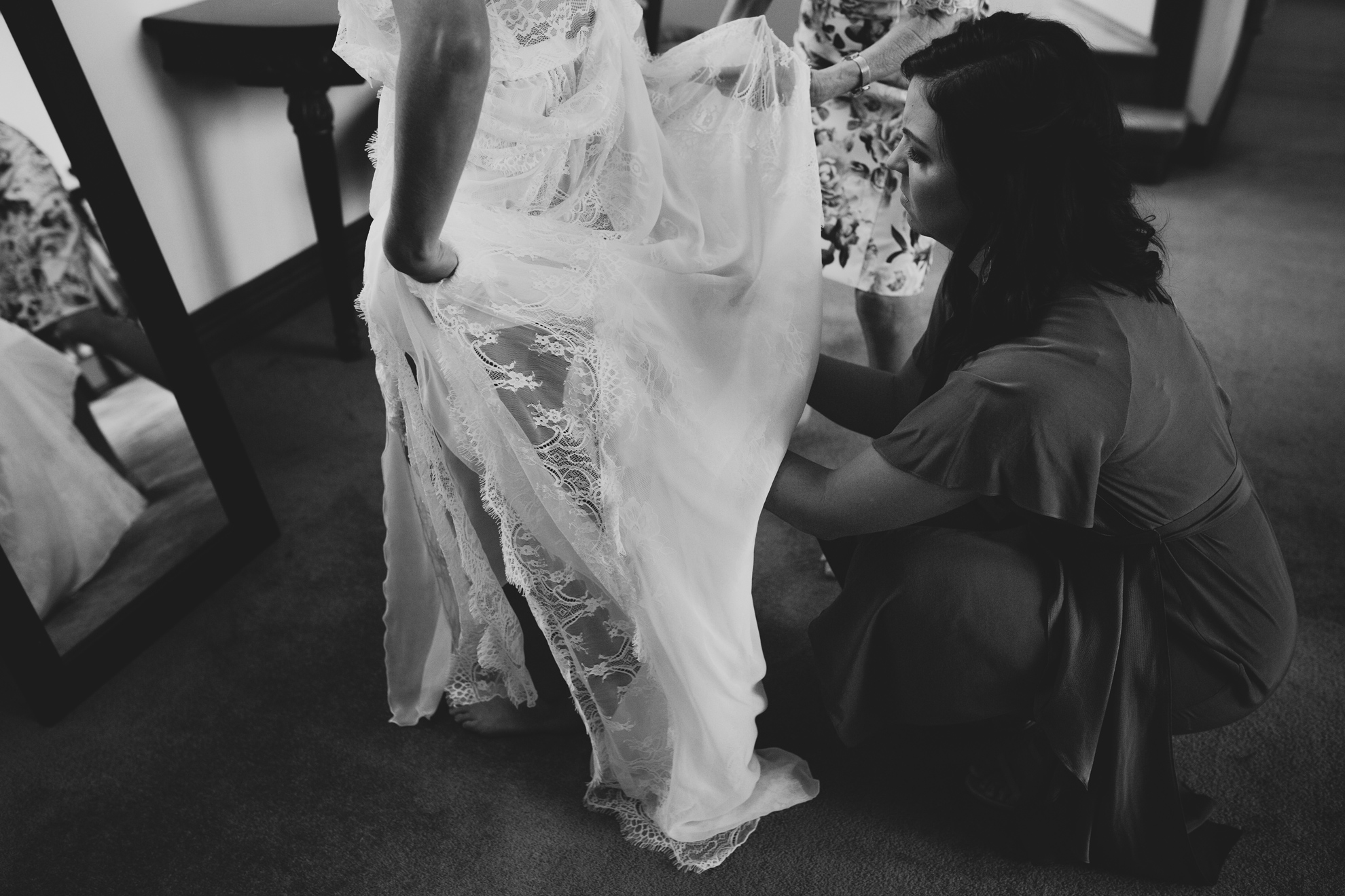 028-Kirby_Lewis_Maleny_Manor_Wedding.jpg