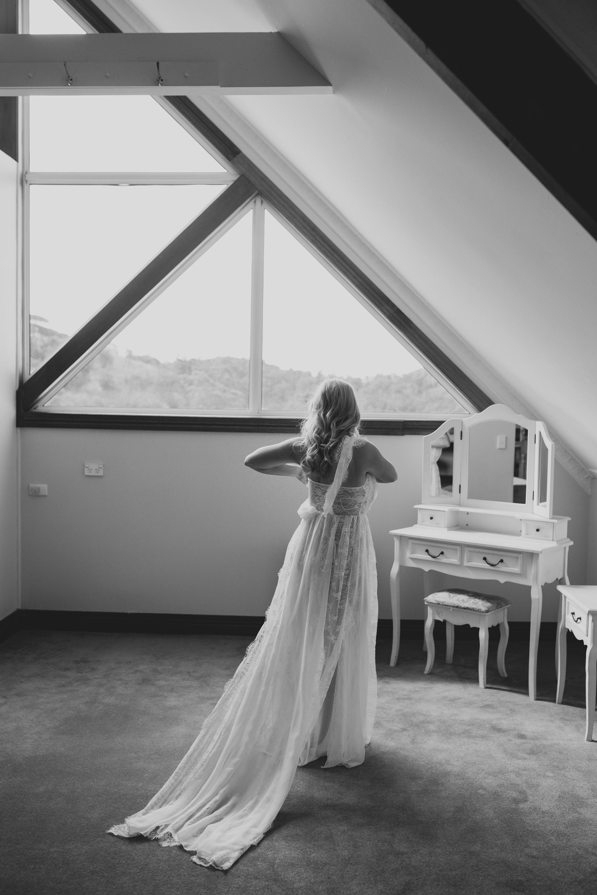 030-Kirby_Lewis_Maleny_Manor_Wedding.jpg