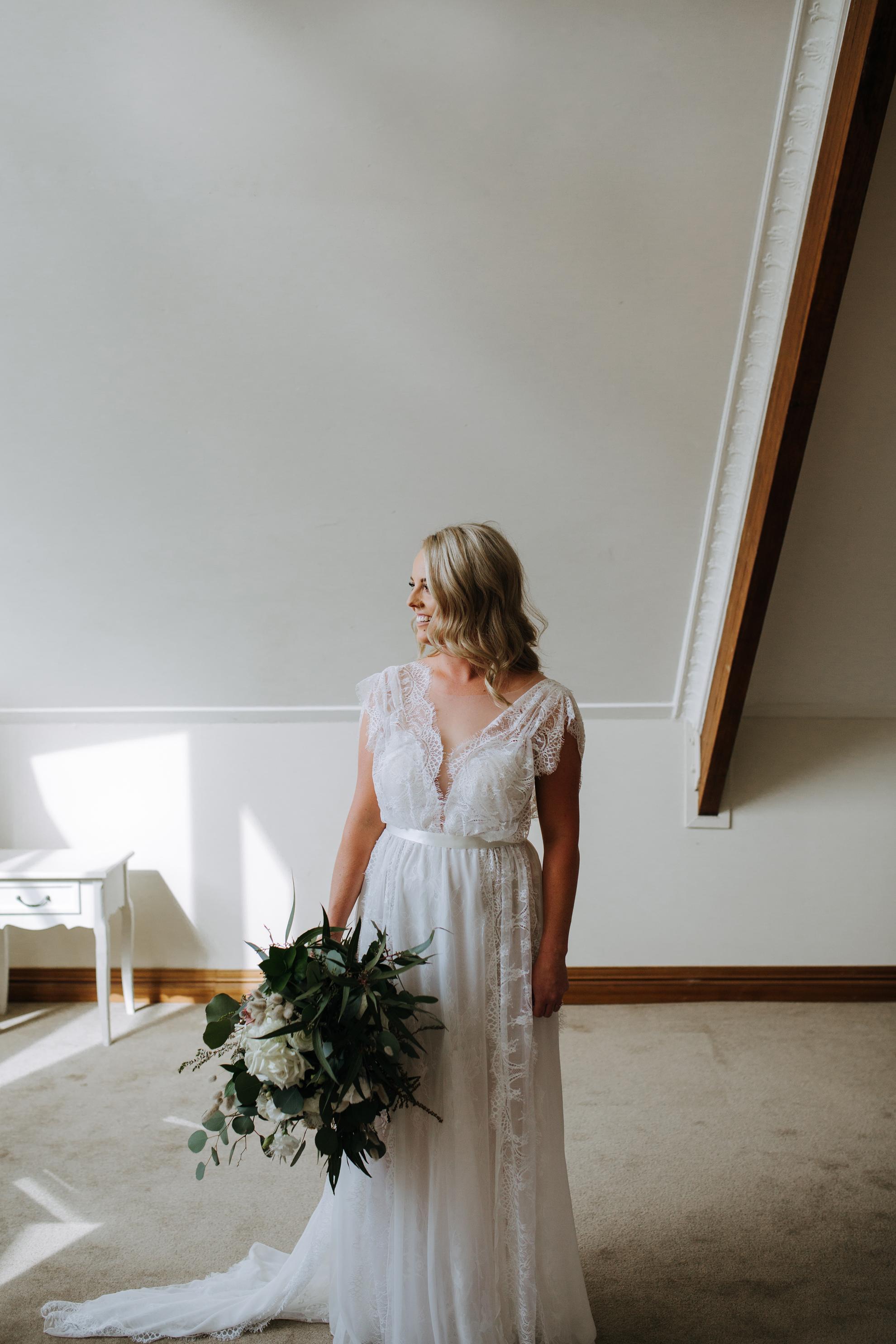 032-Kirby_Lewis_Maleny_Manor_Wedding.jpg