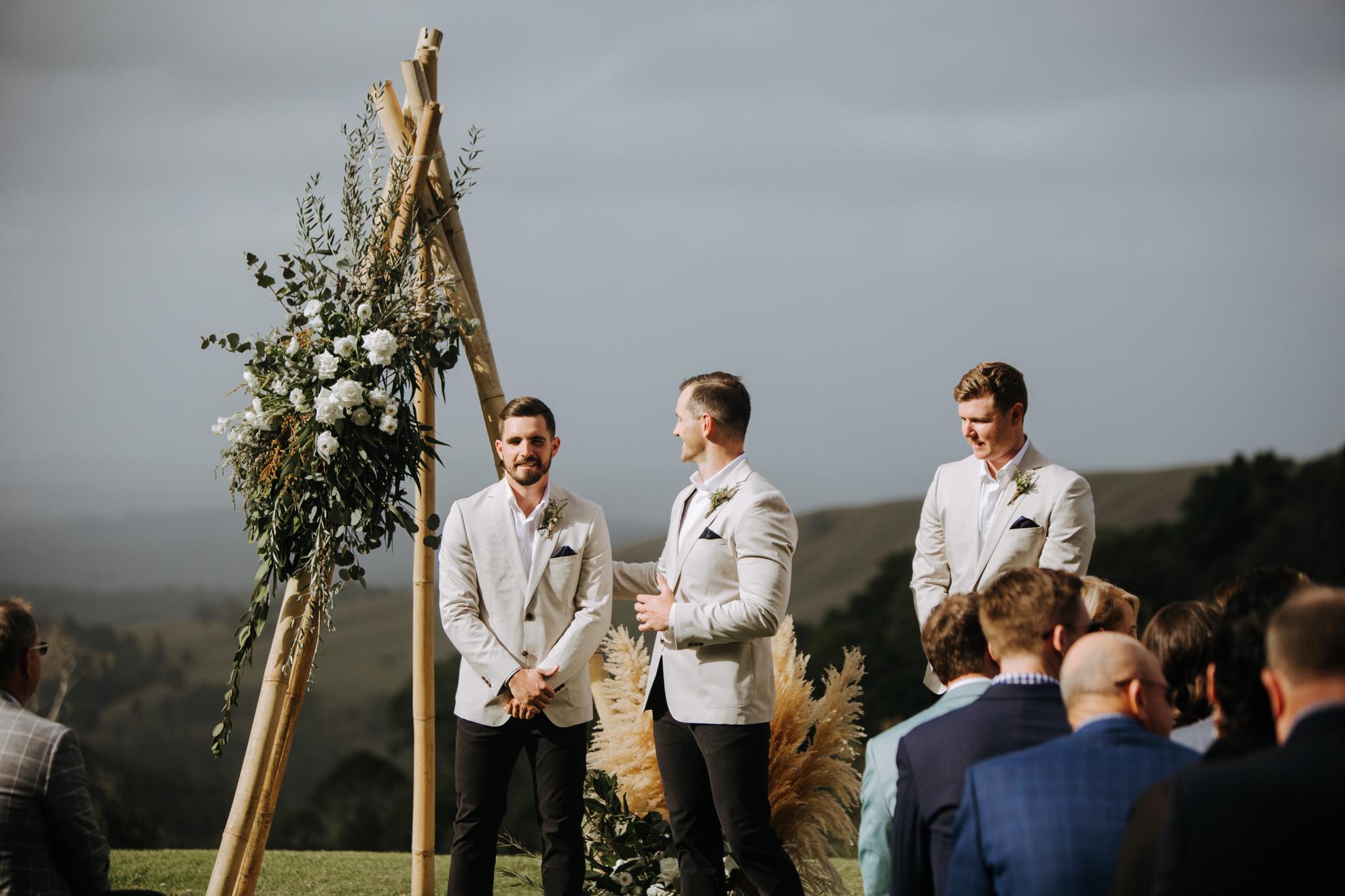 039-Kirby_Lewis_Maleny_Manor_Wedding.jpg