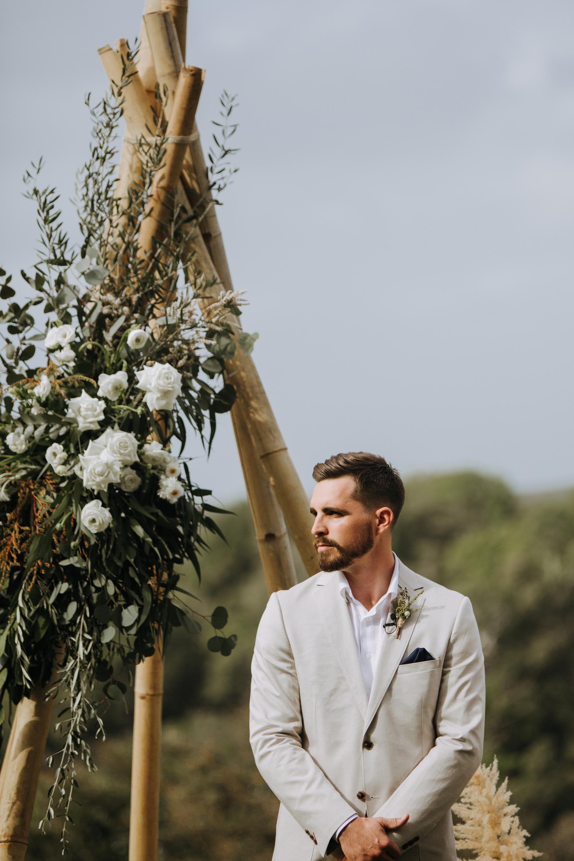 040-Kirby_Lewis_Maleny_Manor_Wedding.jpg