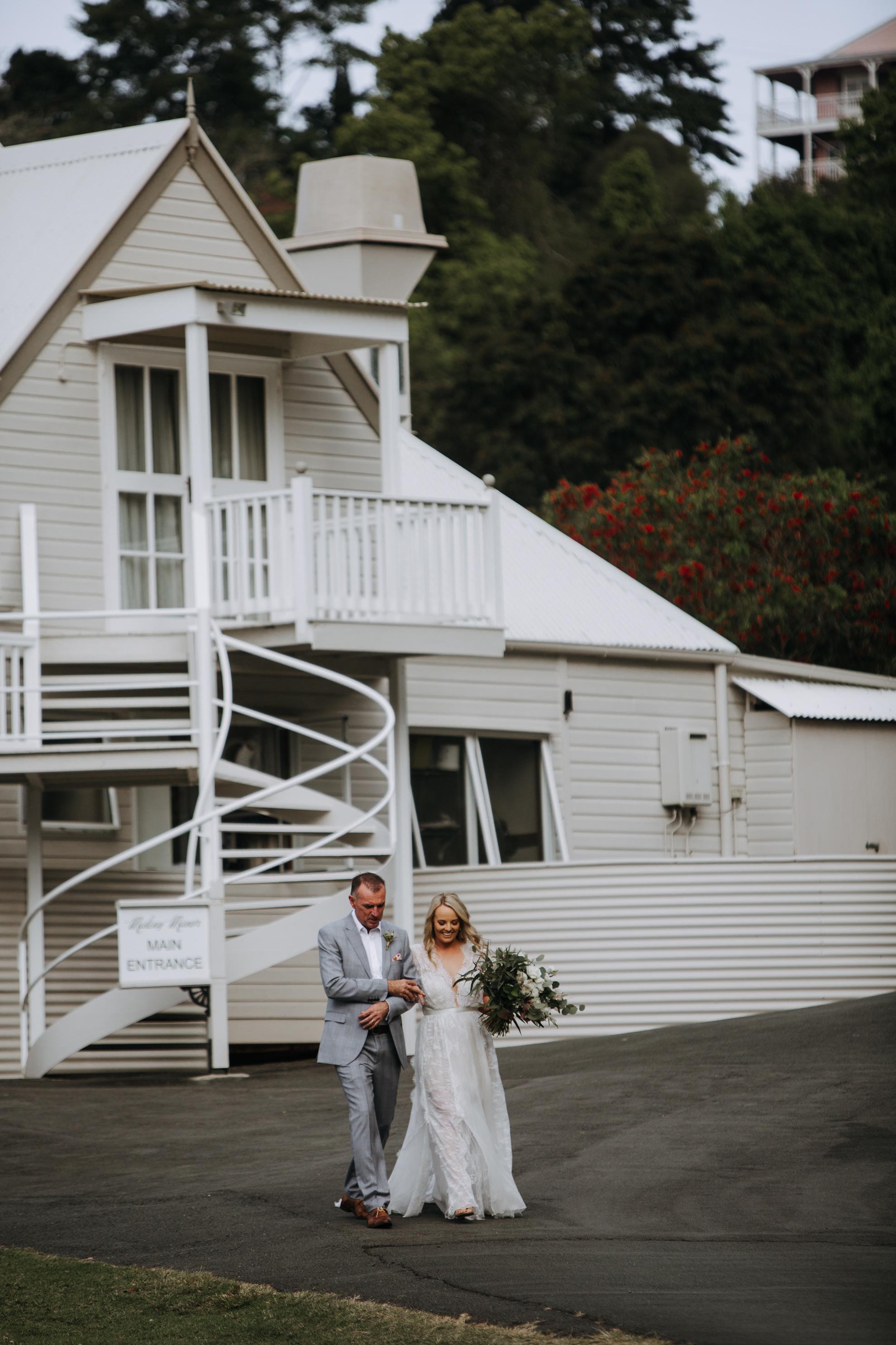 041-Kirby_Lewis_Maleny_Manor_Wedding.jpg