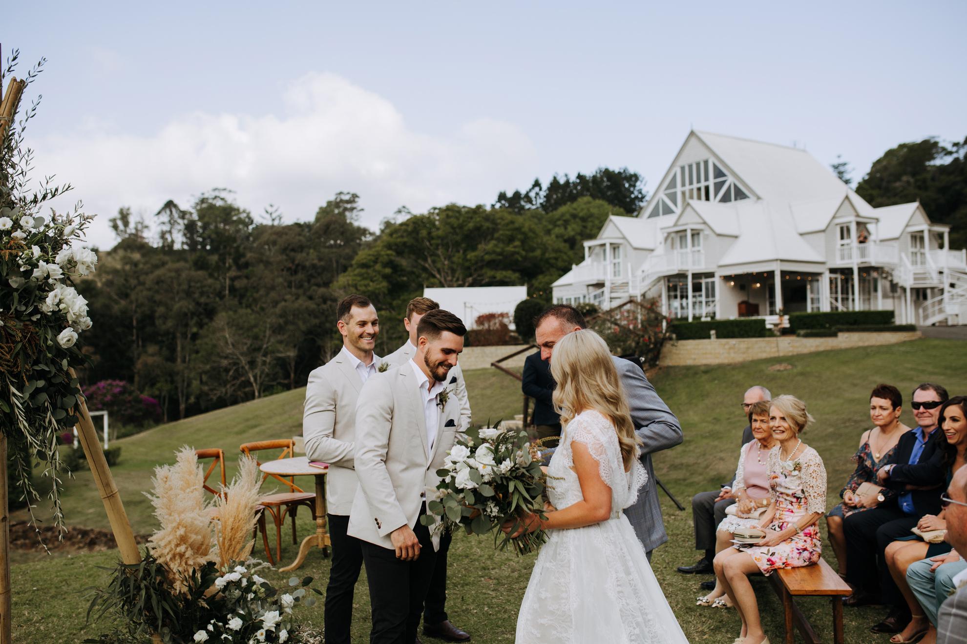 042-Kirby_Lewis_Maleny_Manor_Wedding.jpg