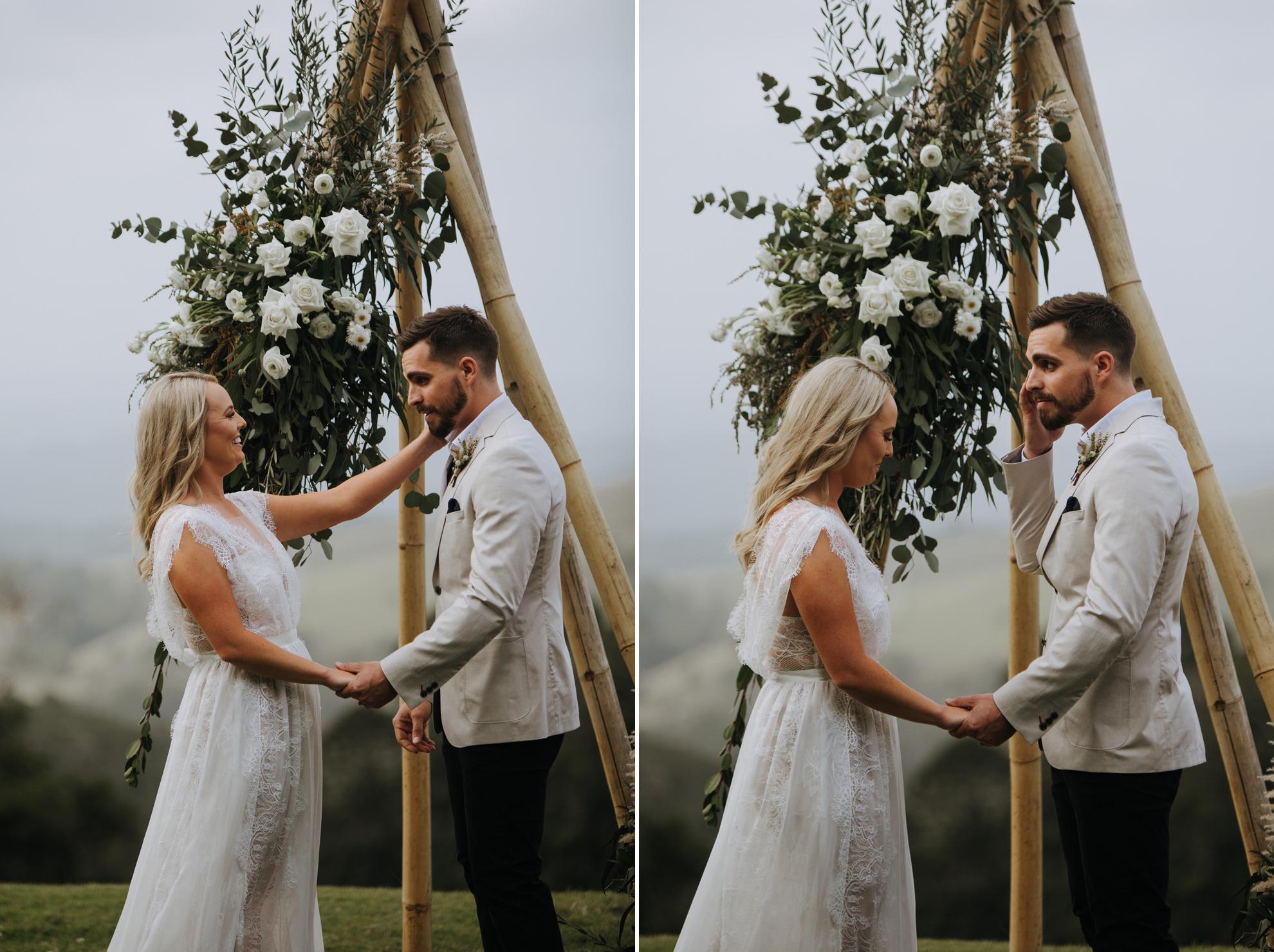 043-Kirby_Lewis_Maleny_Manor_Wedding.jpg
