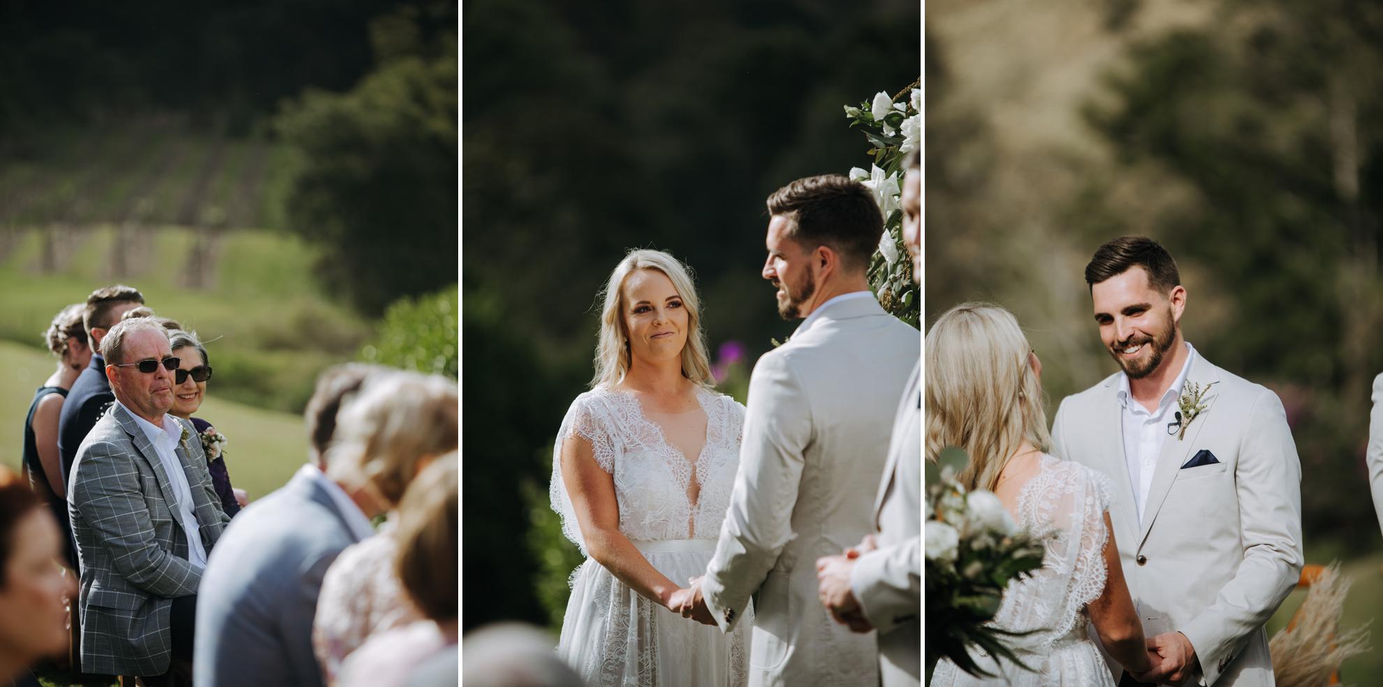 045-Kirby_Lewis_Maleny_Manor_Wedding.jpg