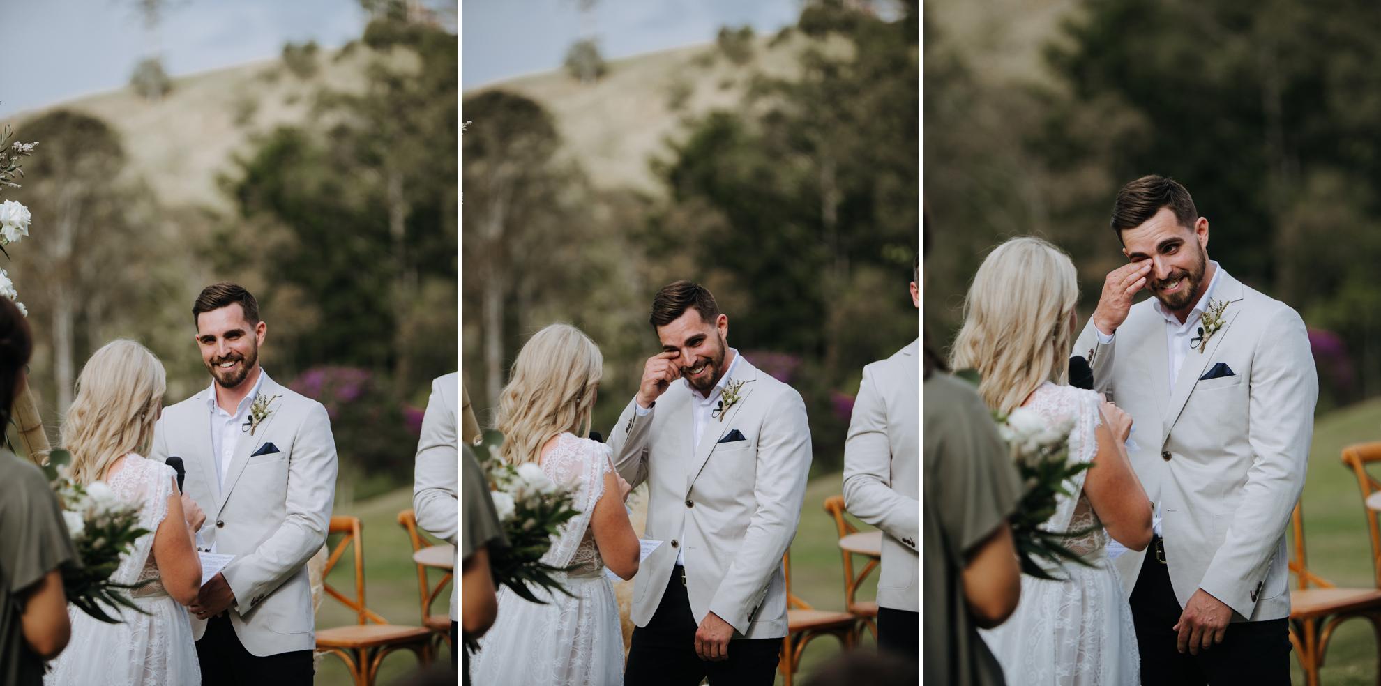 046-Kirby_Lewis_Maleny_Manor_Wedding.jpg