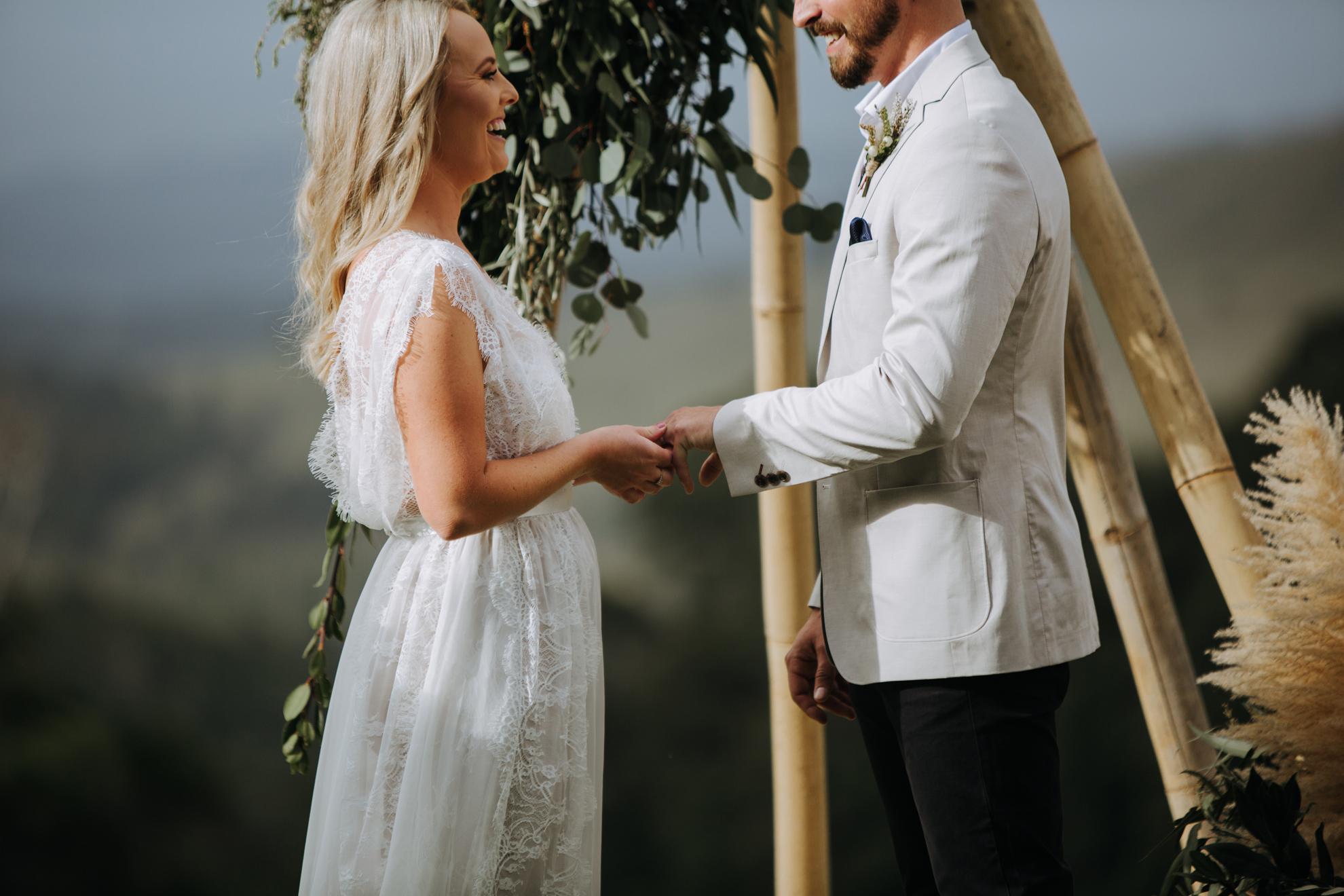 047-Kirby_Lewis_Maleny_Manor_Wedding.jpg