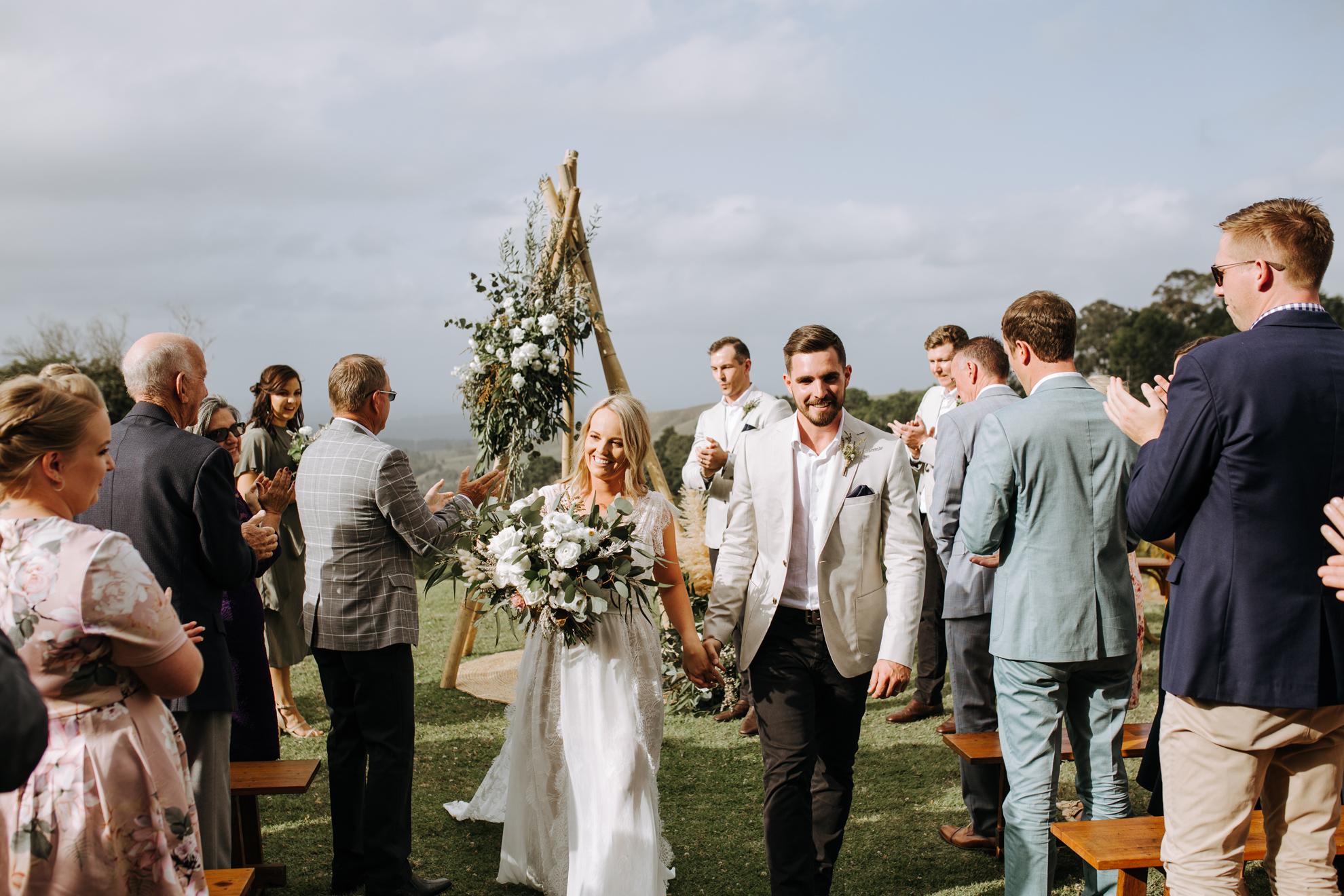 049-Kirby_Lewis_Maleny_Manor_Wedding.jpg