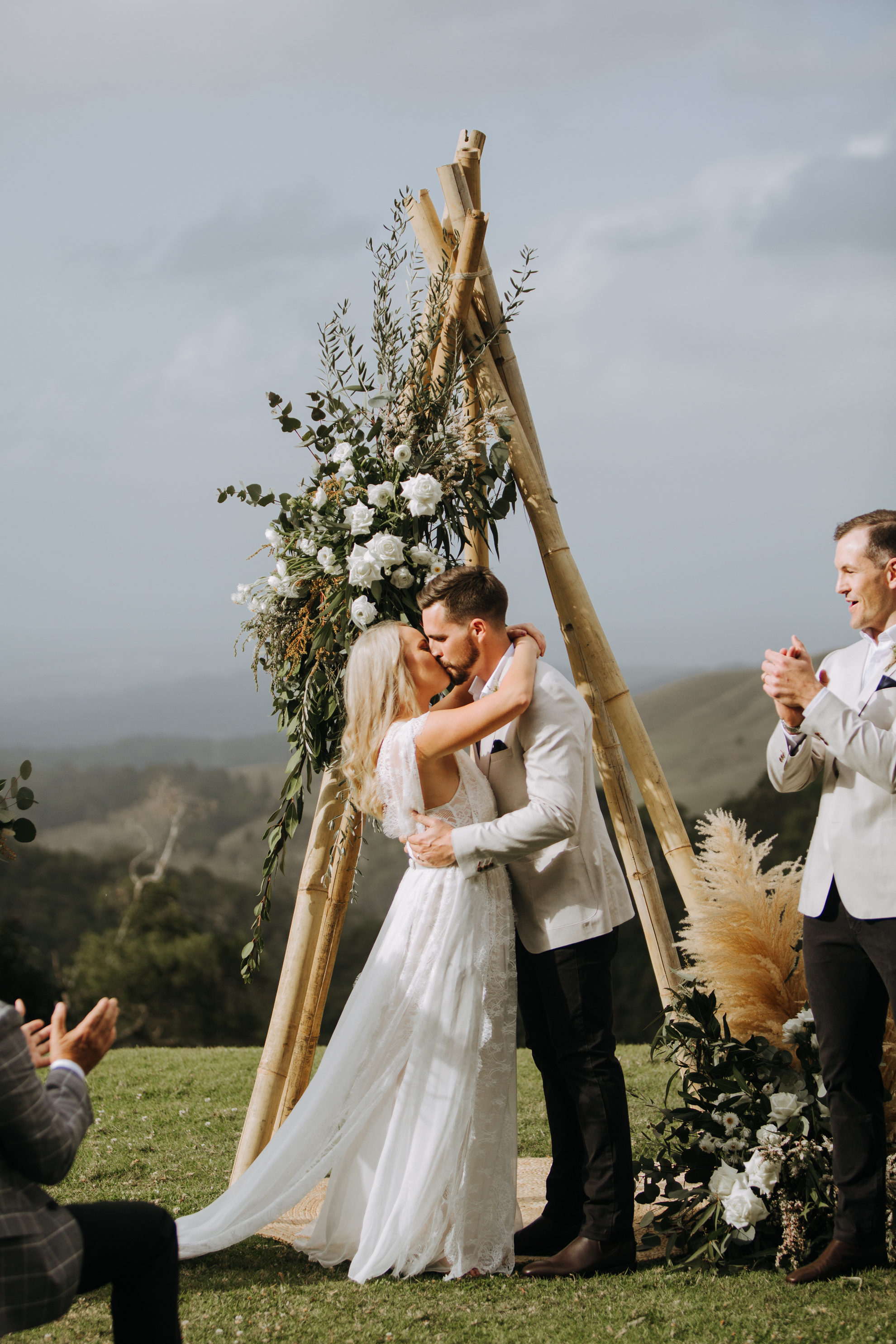 048-Kirby_Lewis_Maleny_Manor_Wedding.jpg