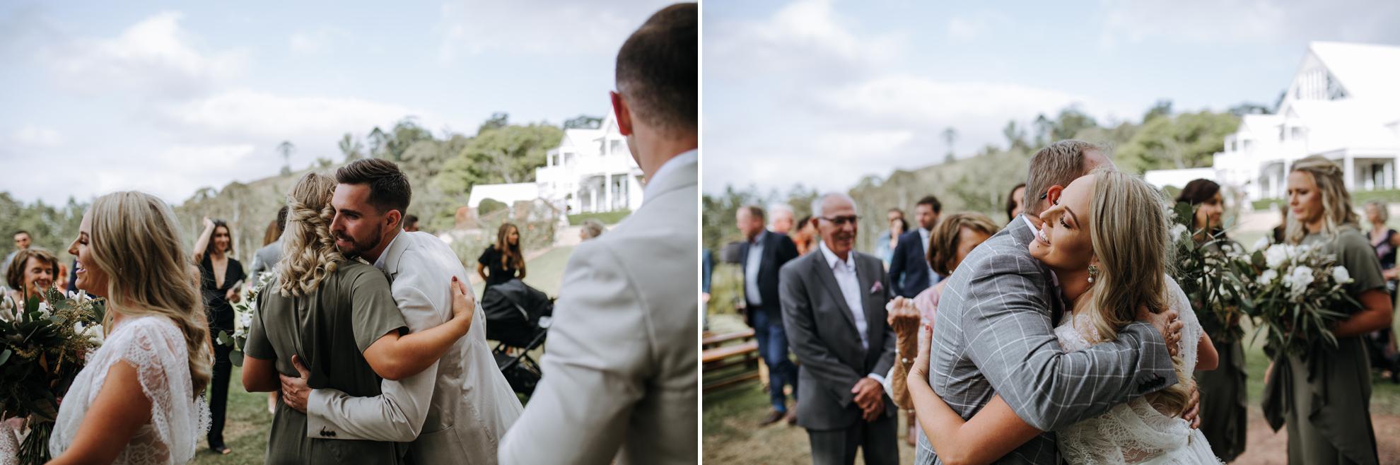 051-Kirby_Lewis_Maleny_Manor_Wedding.jpg