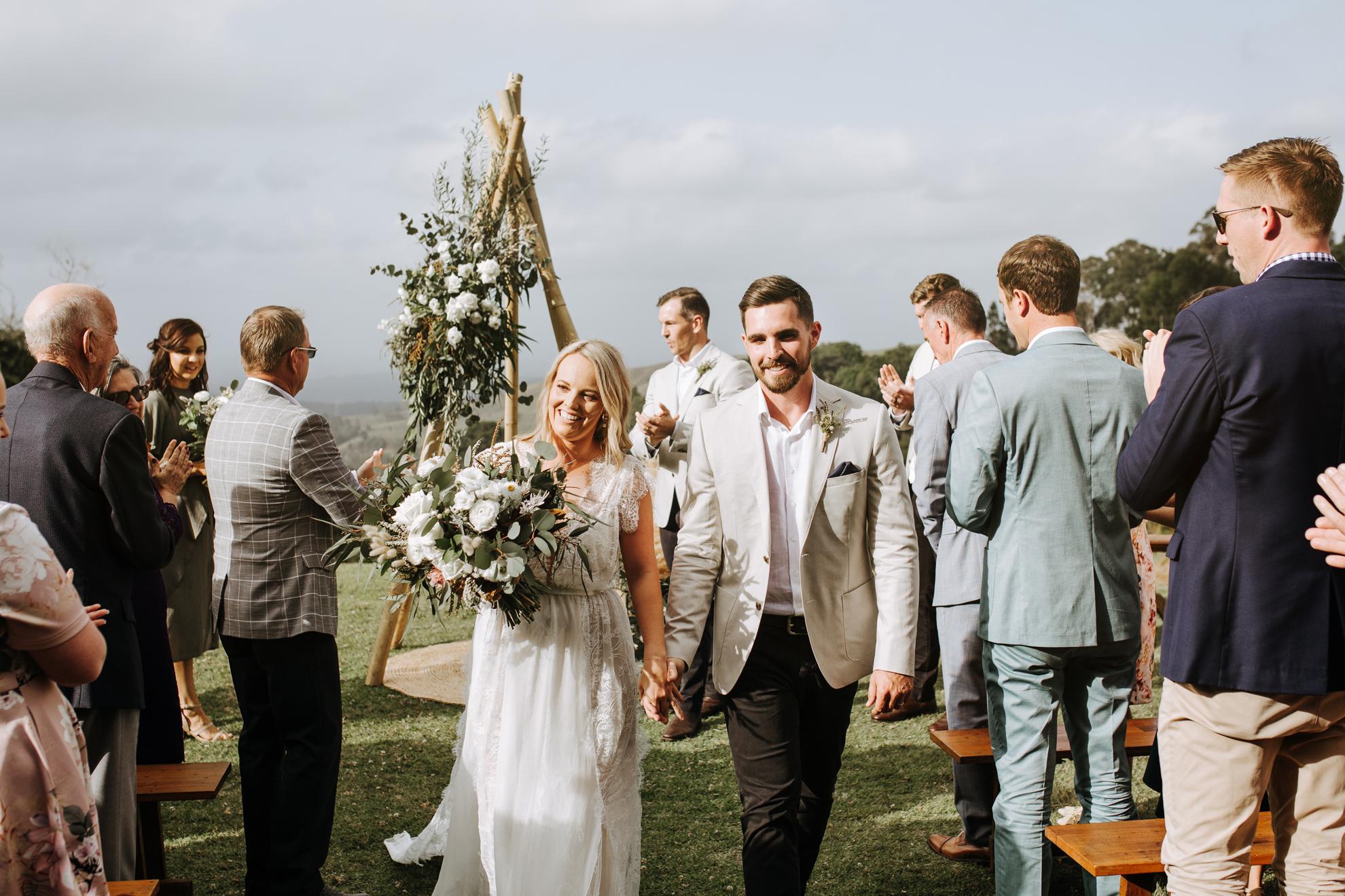 050-Kirby_Lewis_Maleny_Manor_Wedding.jpg