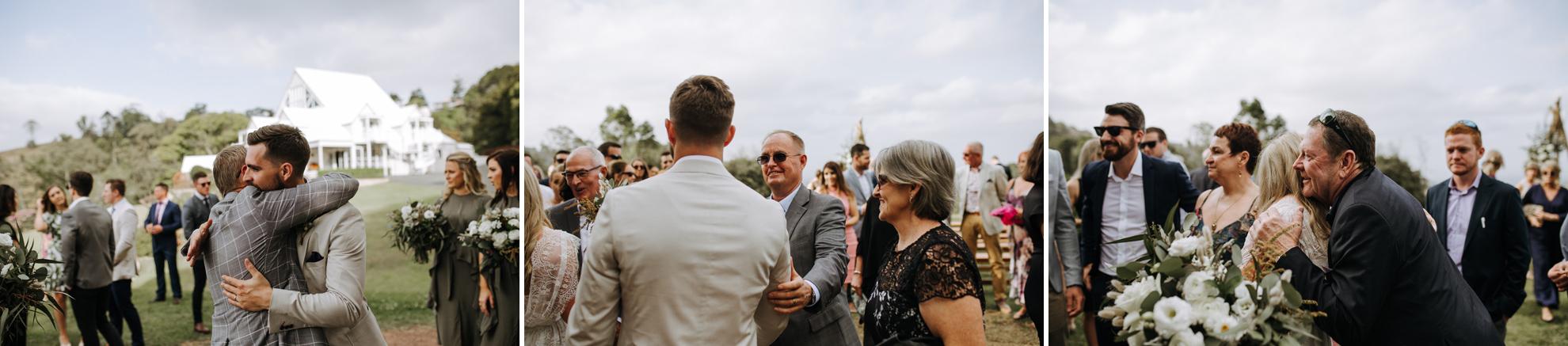 053-Kirby_Lewis_Maleny_Manor_Wedding.jpg