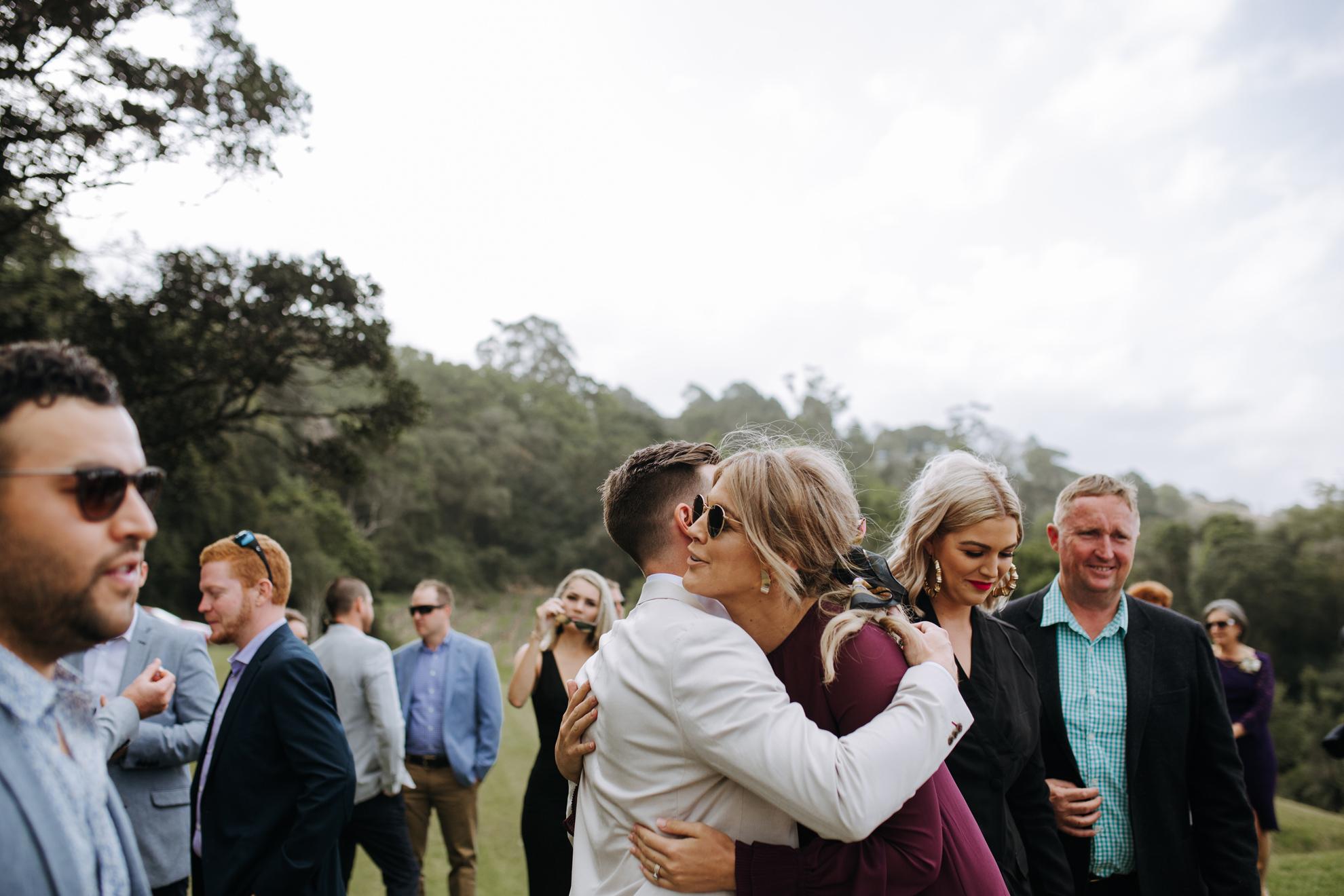 054-Kirby_Lewis_Maleny_Manor_Wedding.jpg