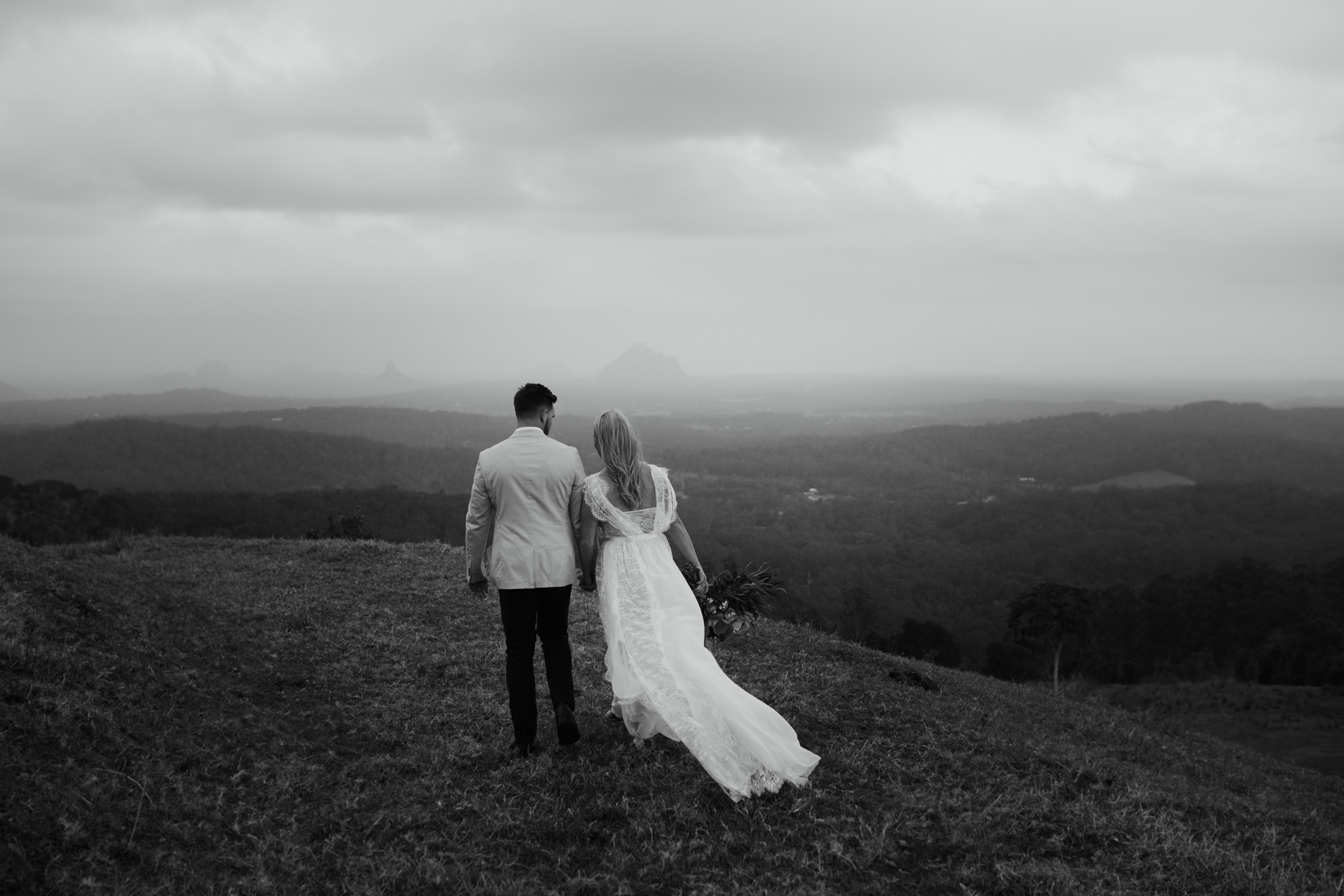 059-Kirby_Lewis_Maleny_Manor_Wedding.jpg