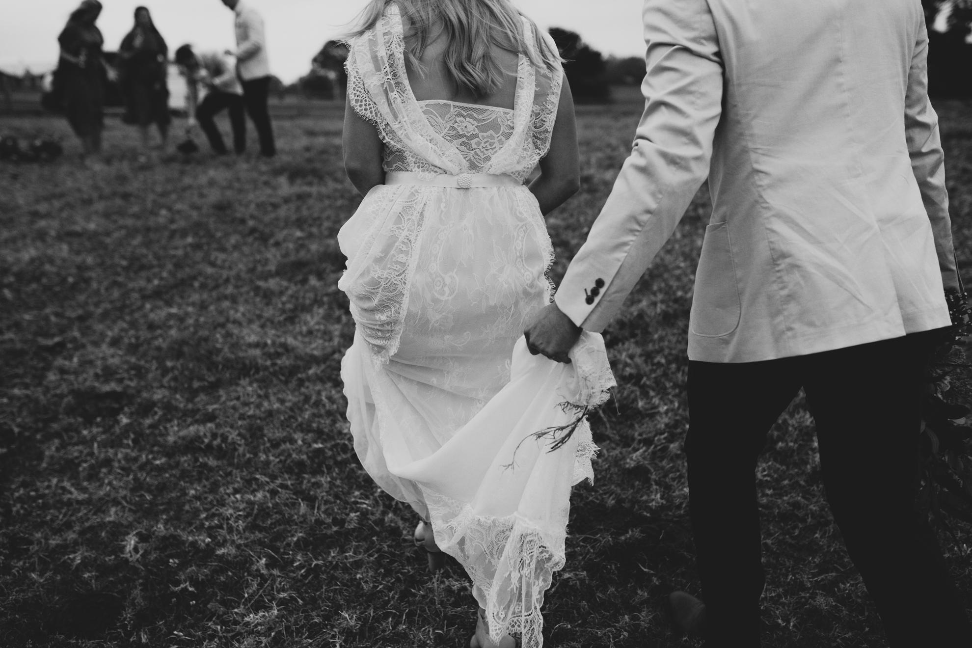 060-Kirby_Lewis_Maleny_Manor_Wedding.jpg