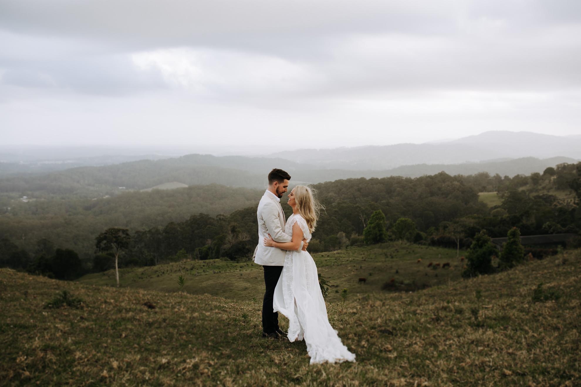 061-Kirby_Lewis_Maleny_Manor_Wedding.jpg